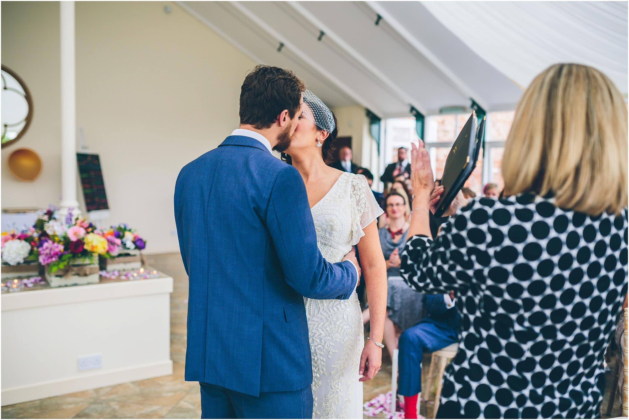 combermere_abbey_wedding_photography_0050