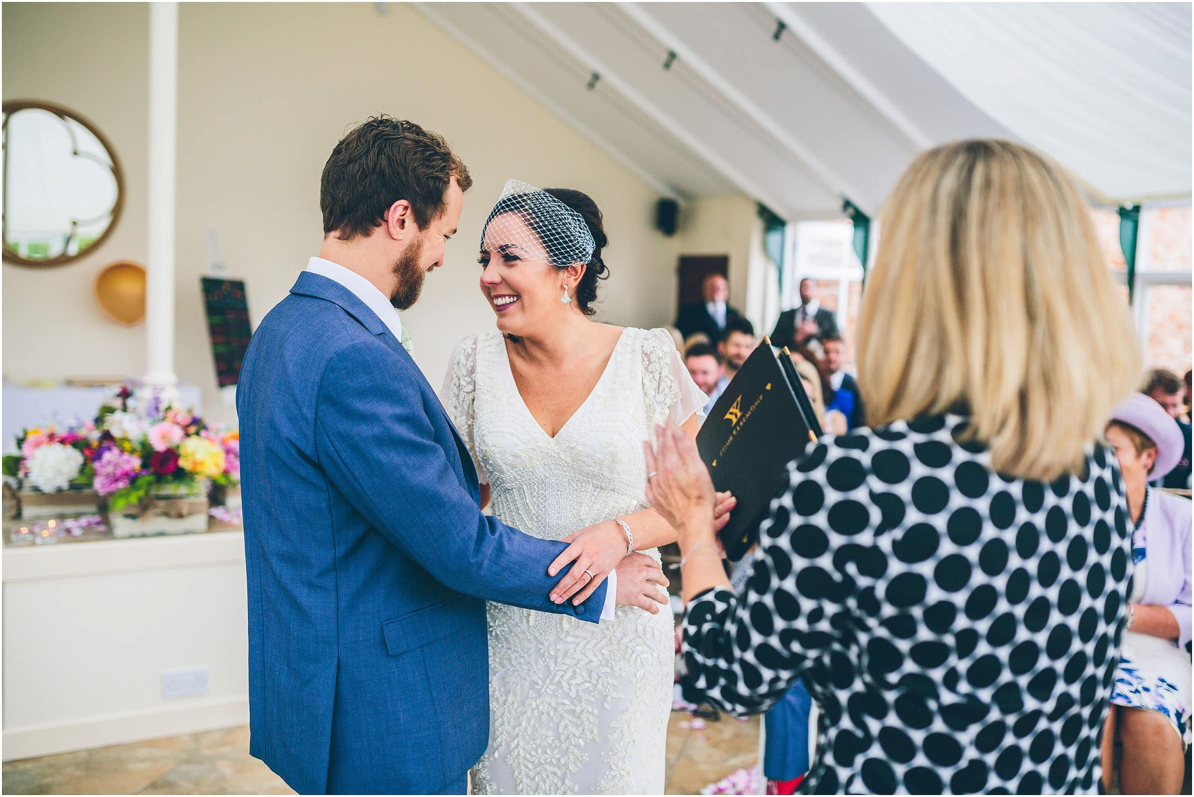 combermere_abbey_wedding_photography_0051
