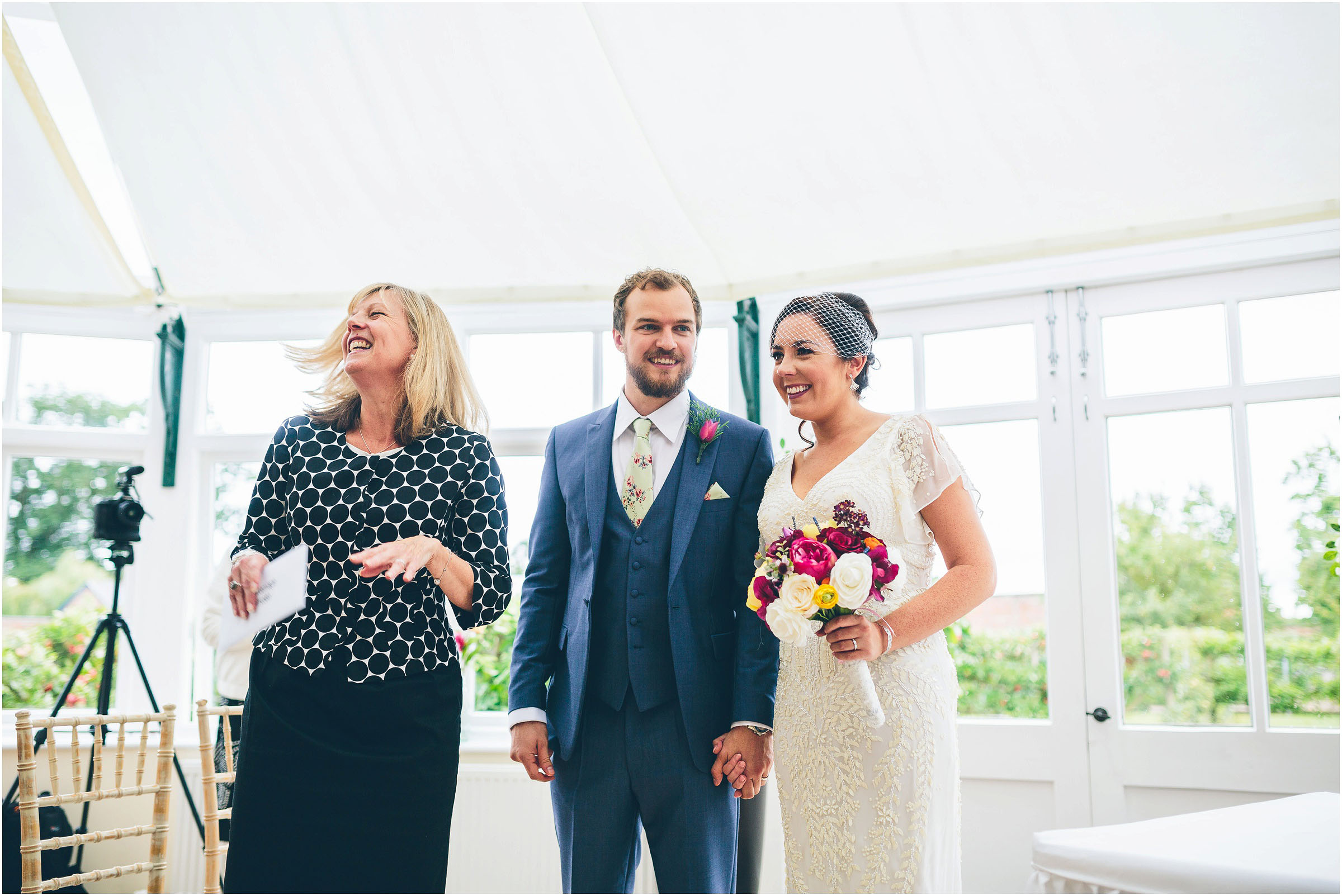 combermere_abbey_wedding_photography_0053