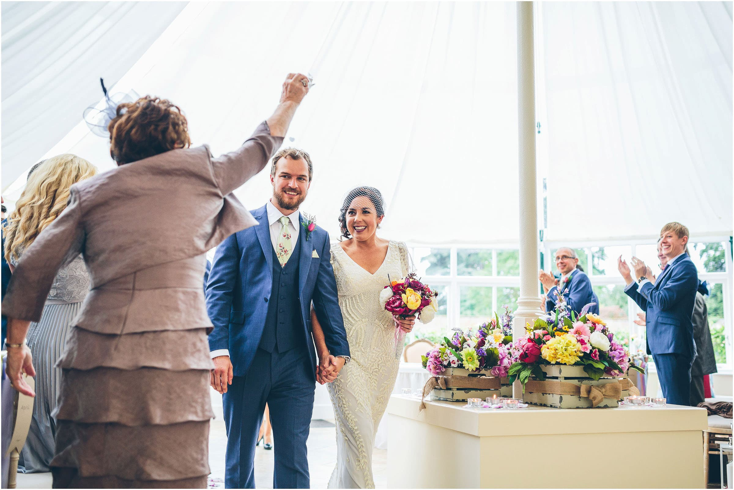 combermere_abbey_wedding_photography_0054