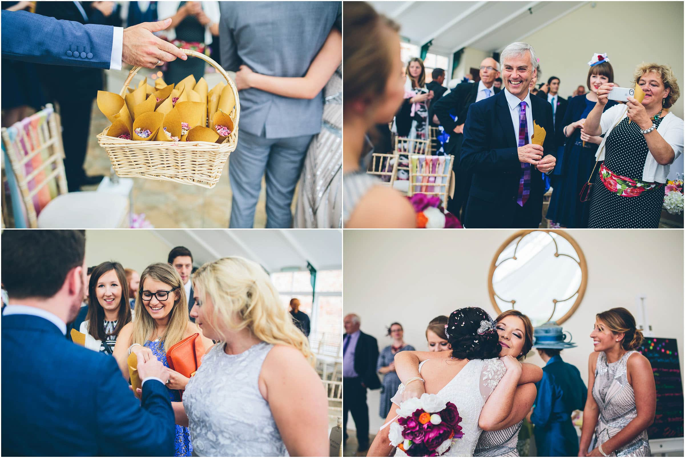 combermere_abbey_wedding_photography_0055