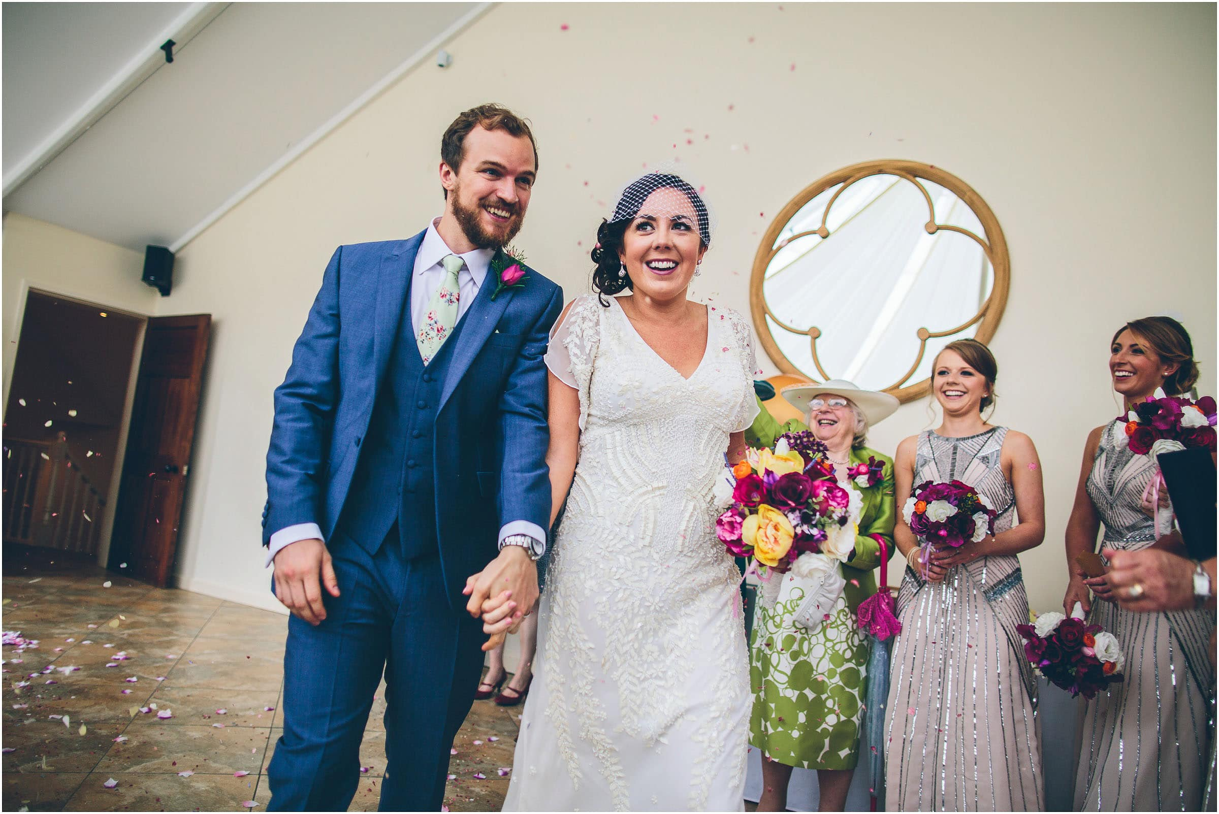 combermere_abbey_wedding_photography_0056
