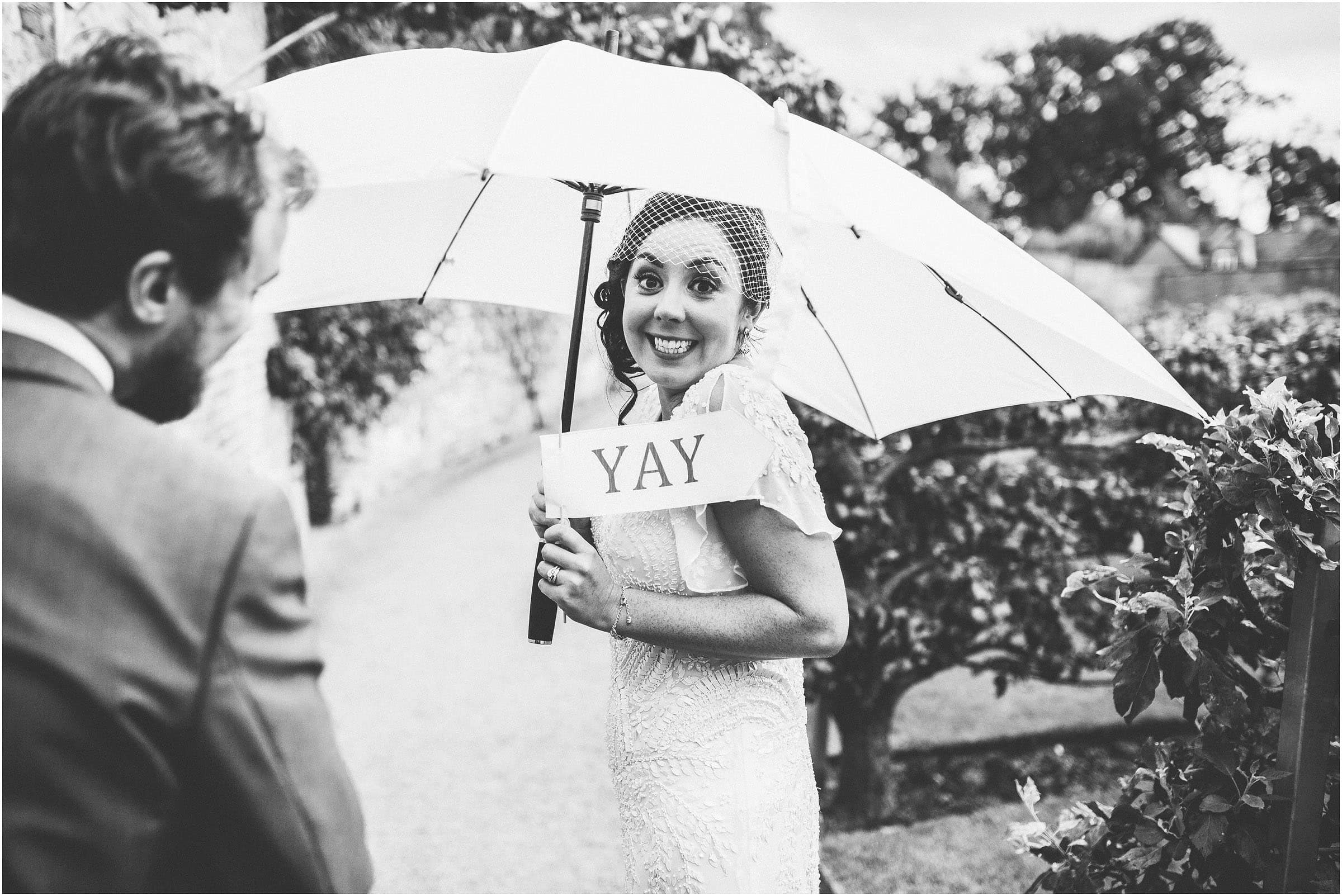 combermere_abbey_wedding_photography_0062