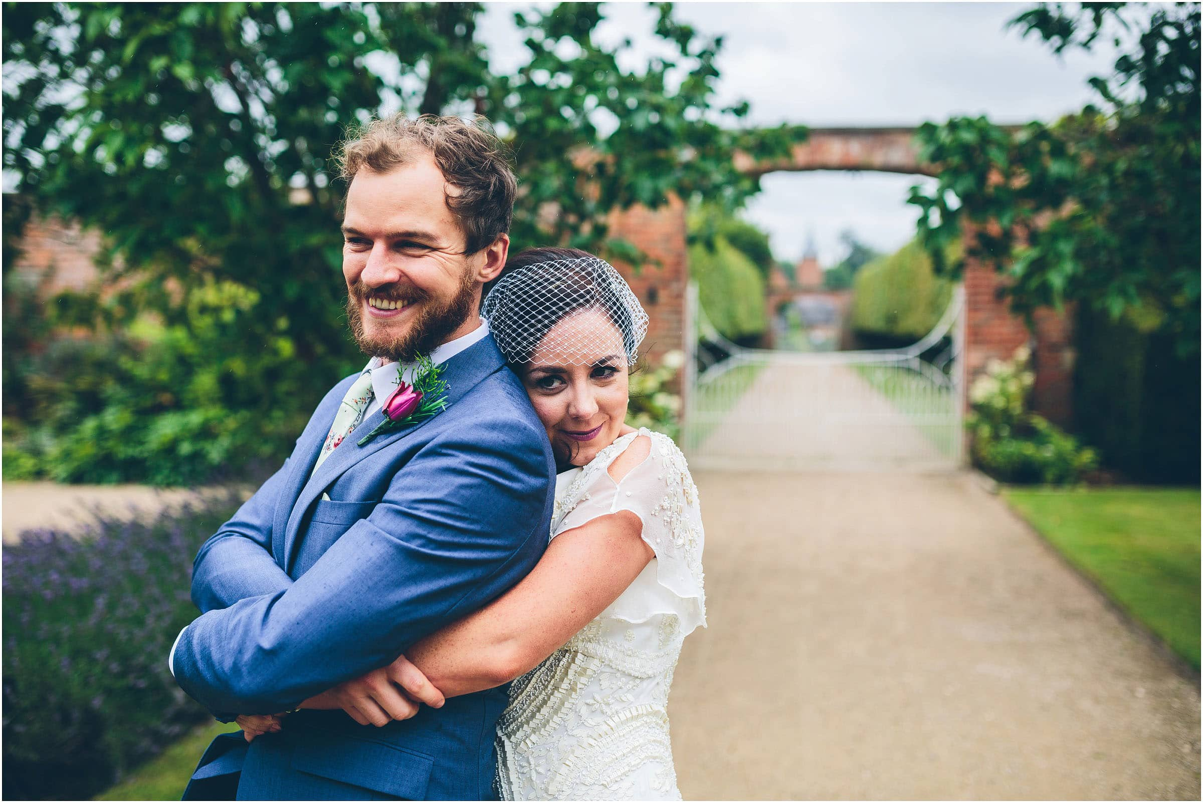combermere_abbey_wedding_photography_0067