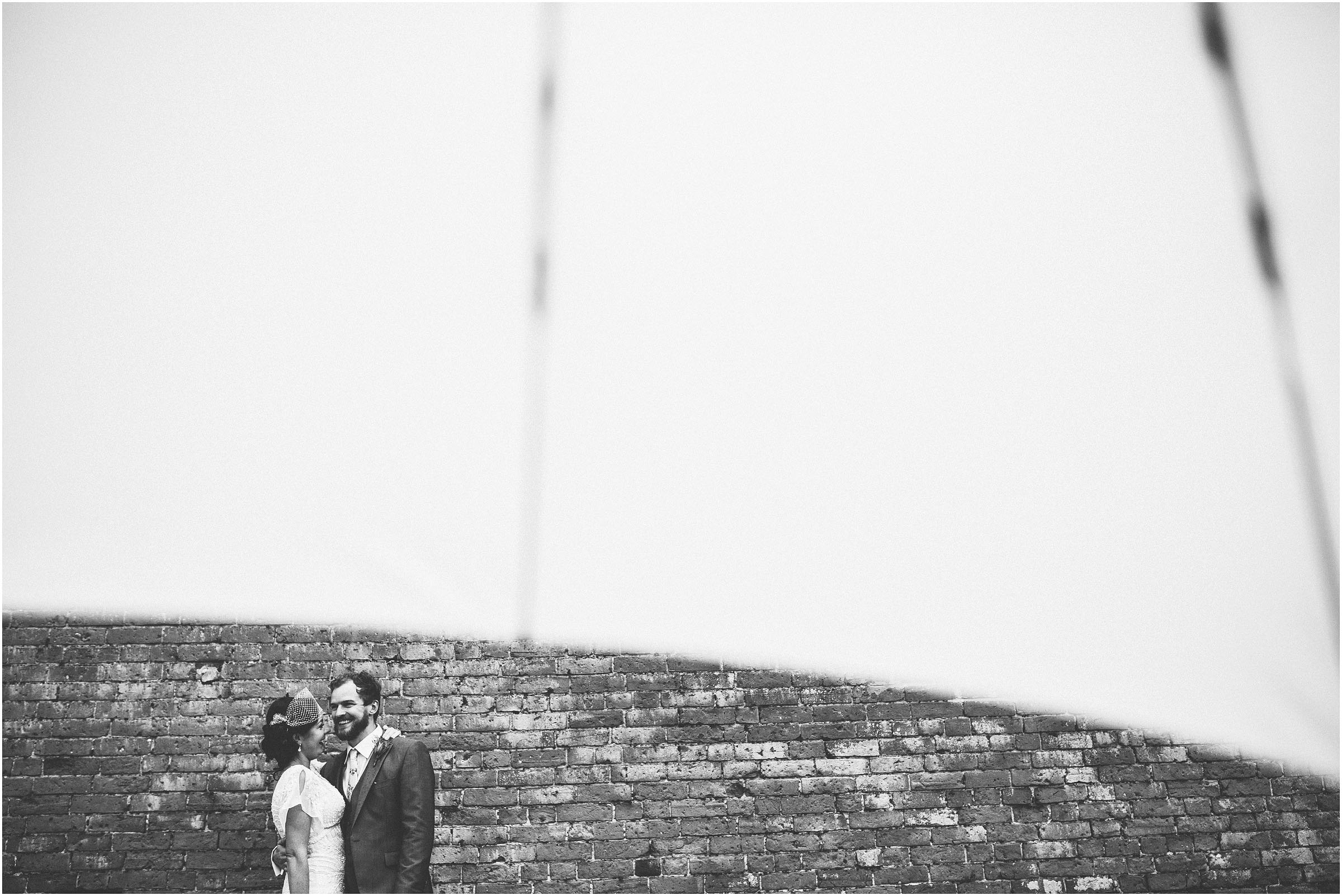 combermere_abbey_wedding_photography_0070