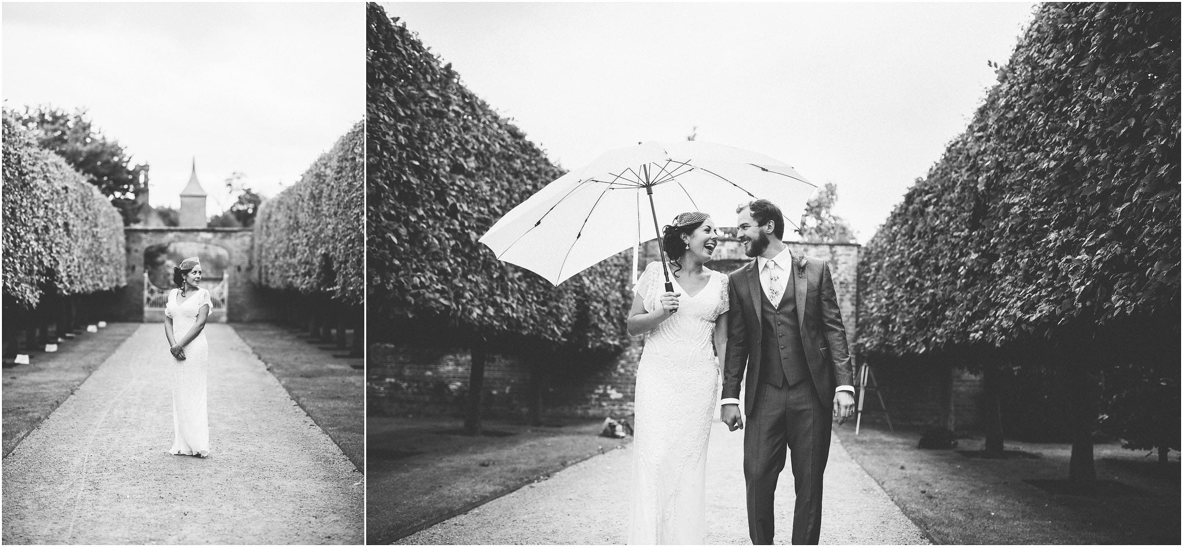 combermere_abbey_wedding_photography_0071