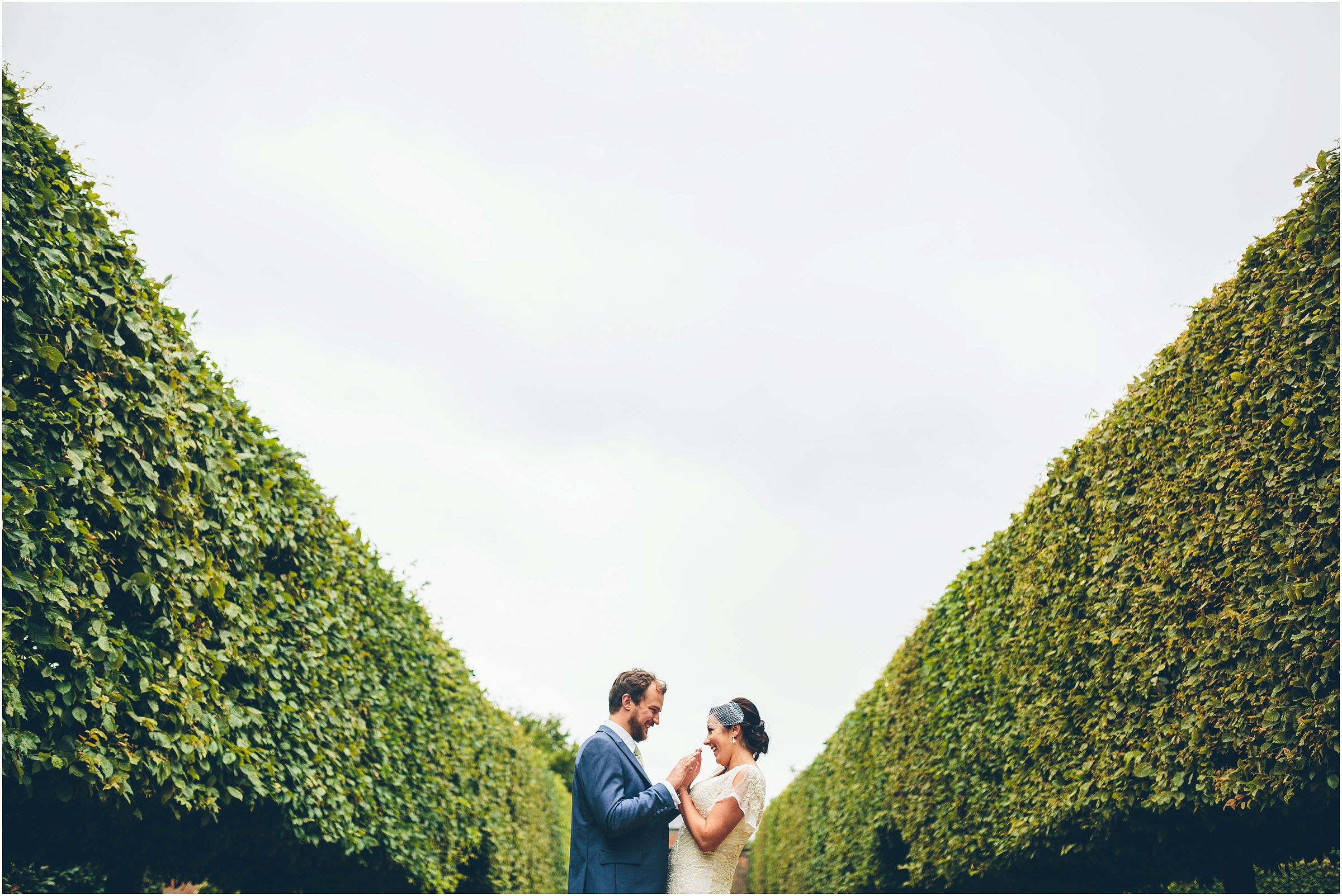 combermere_abbey_wedding_photography_0072