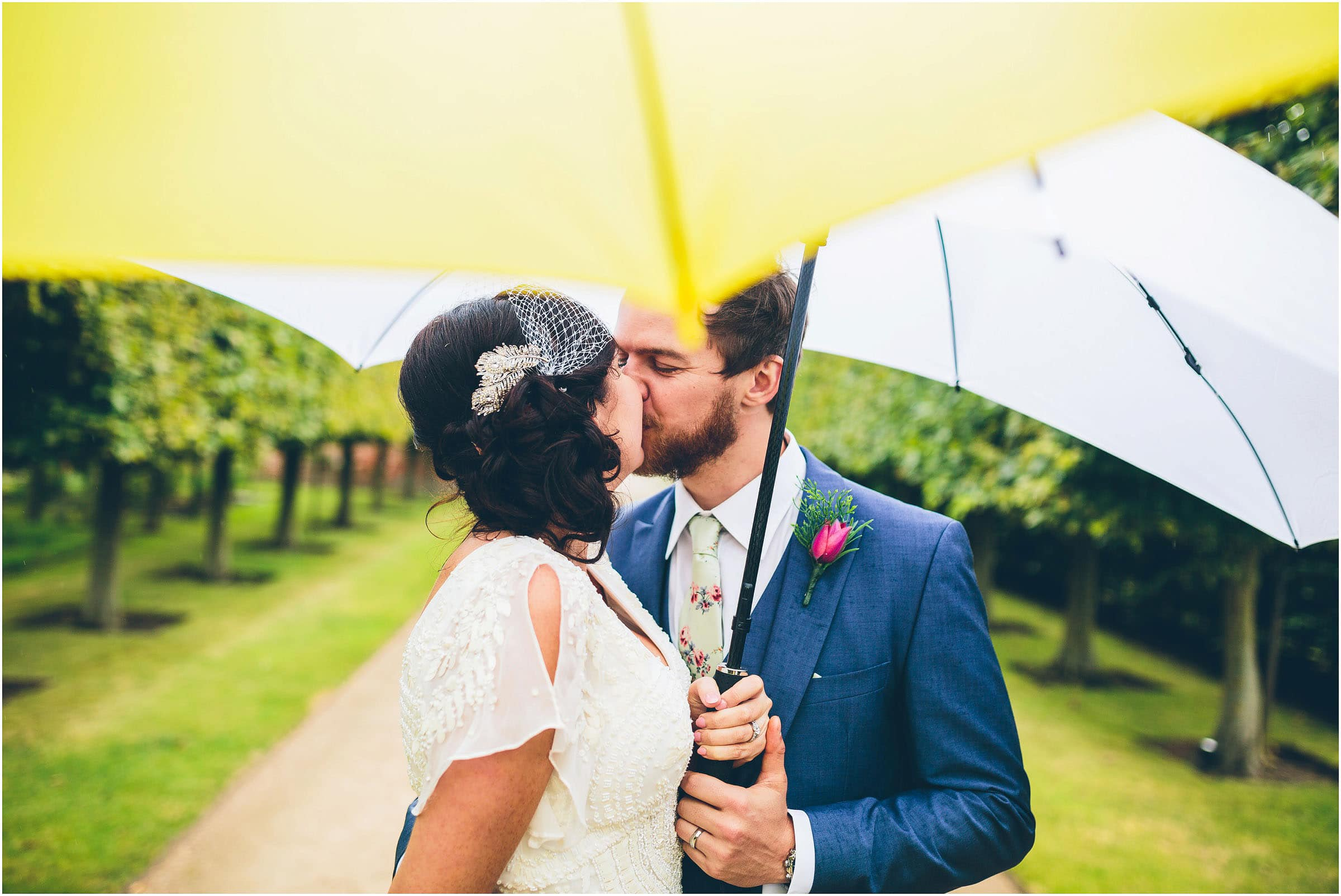 combermere_abbey_wedding_photography_0074