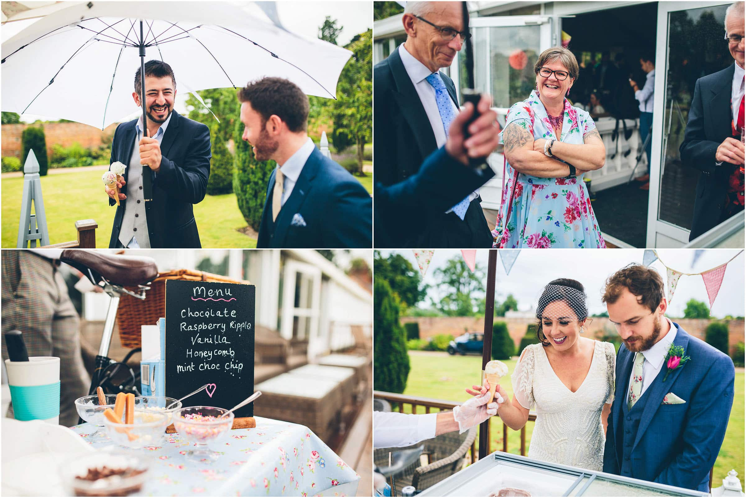 combermere_abbey_wedding_photography_0075