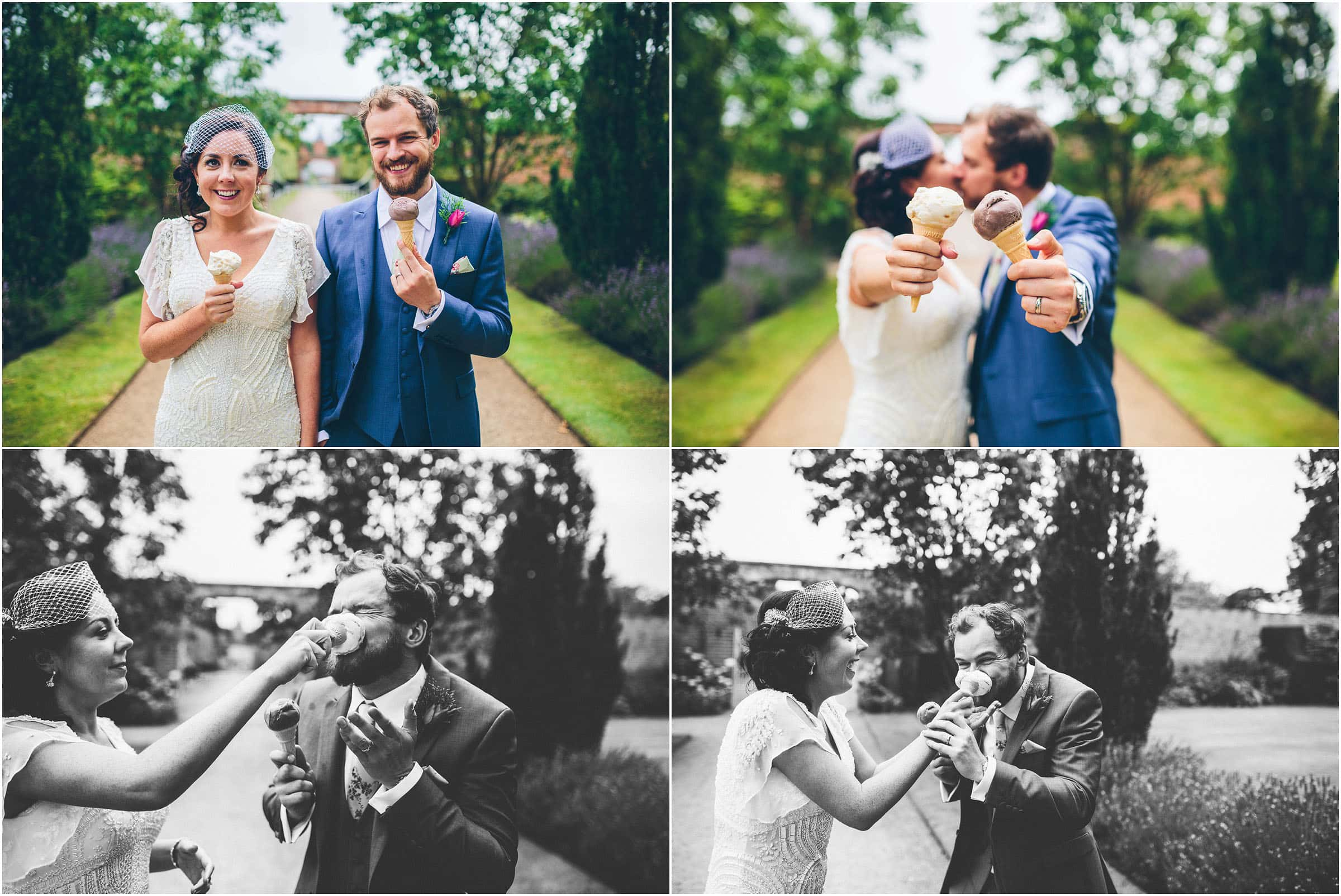 combermere_abbey_wedding_photography_0078