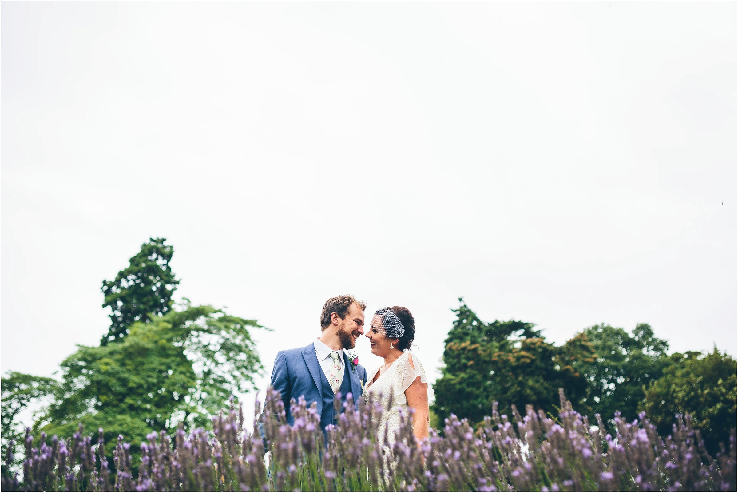 combermere_abbey_wedding_photography_0079