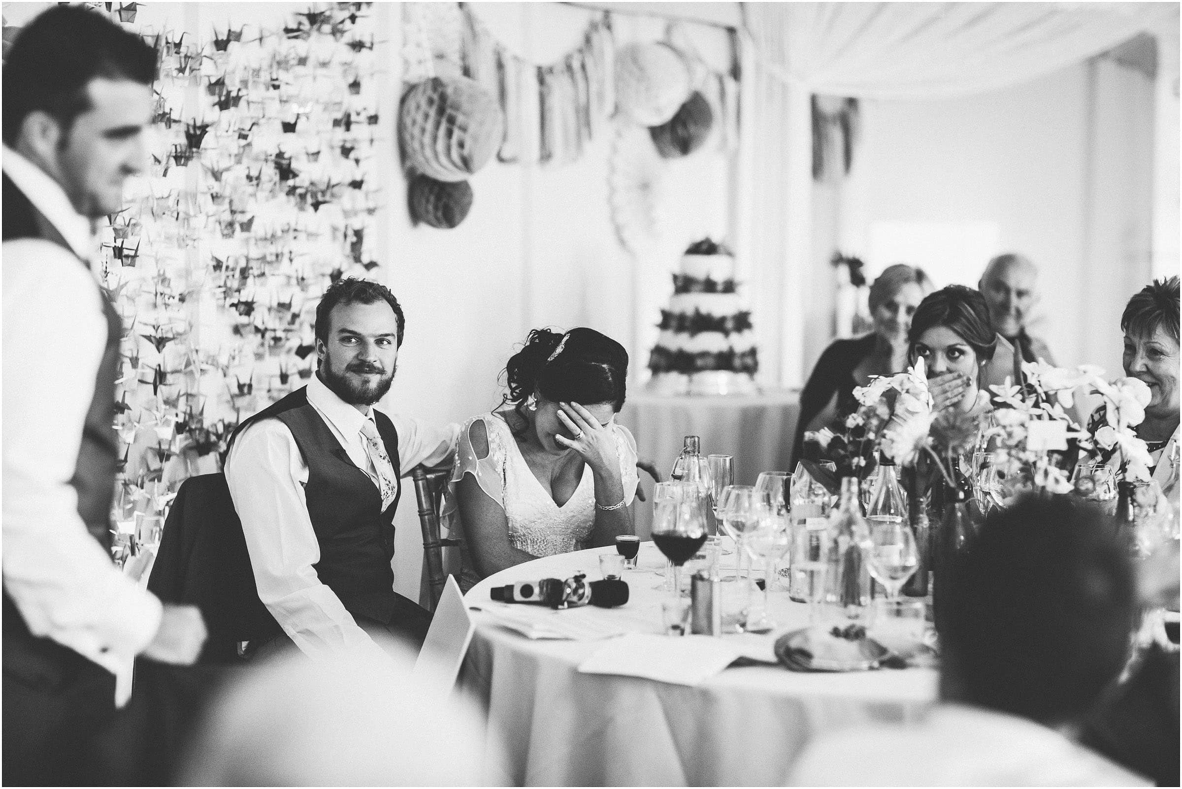 combermere_abbey_wedding_photography_0093