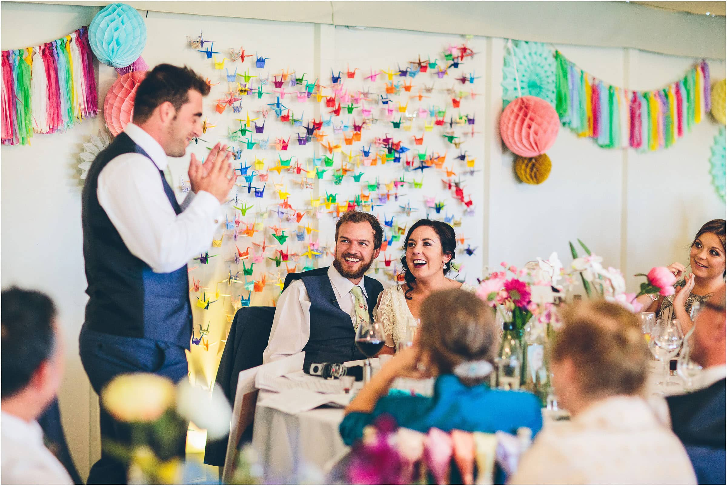 combermere_abbey_wedding_photography_0094