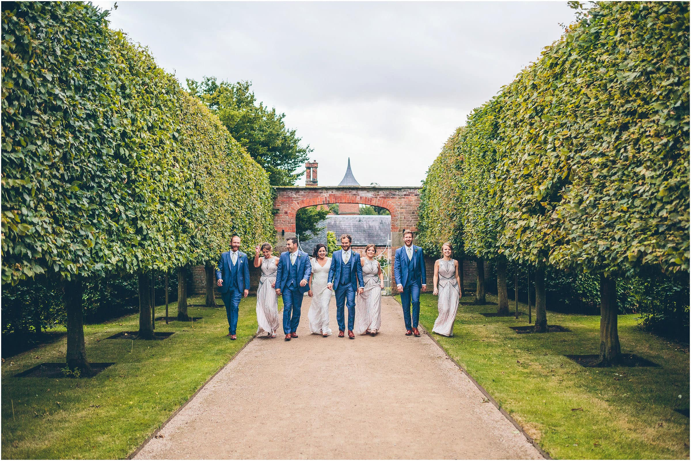 combermere_abbey_wedding_photography_0102