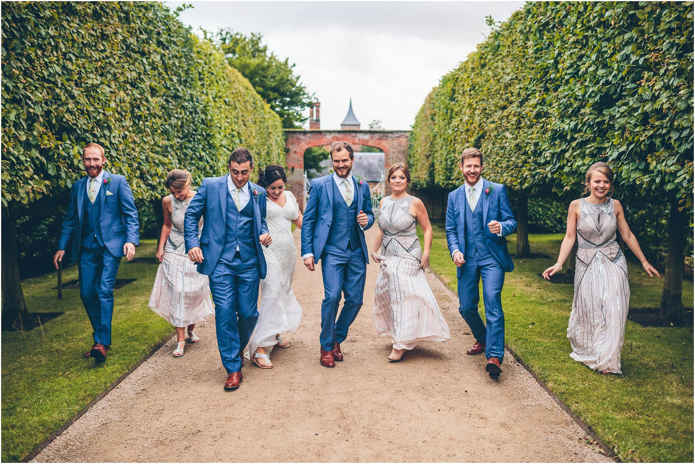 combermere_abbey_wedding_photography_0103