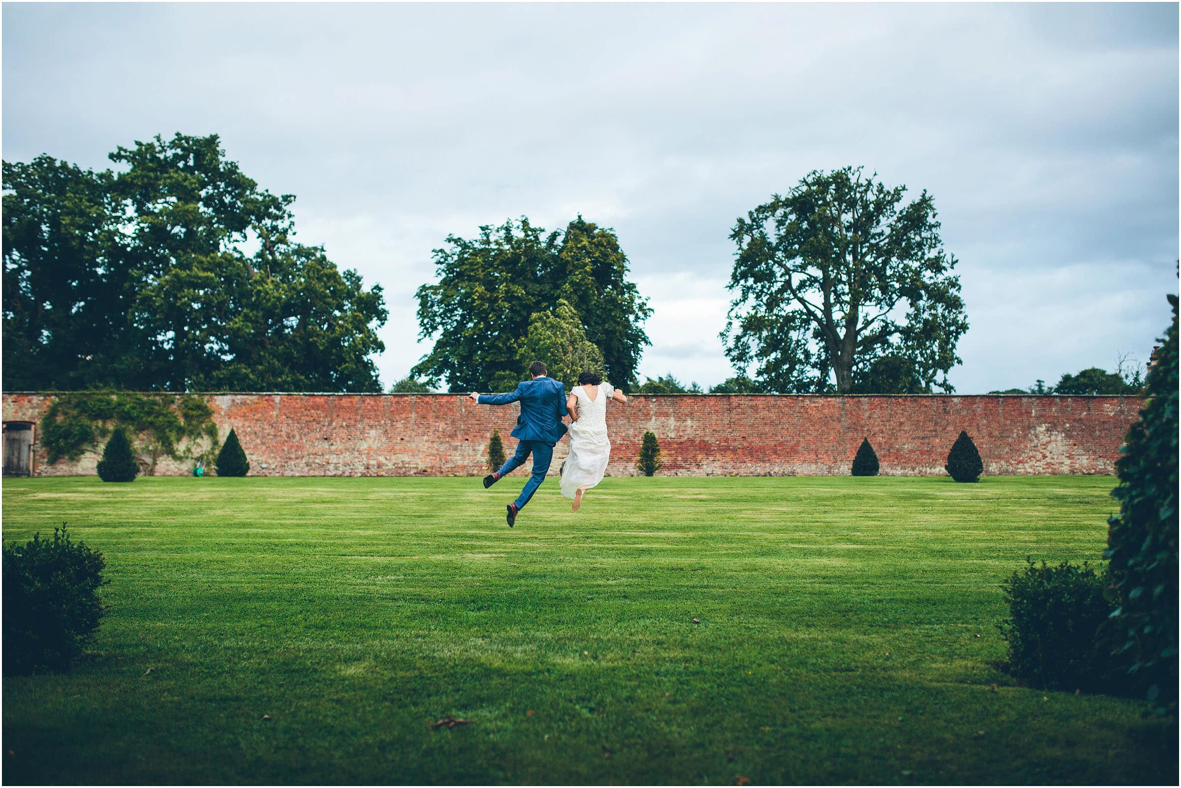 combermere_abbey_wedding_photography_0105