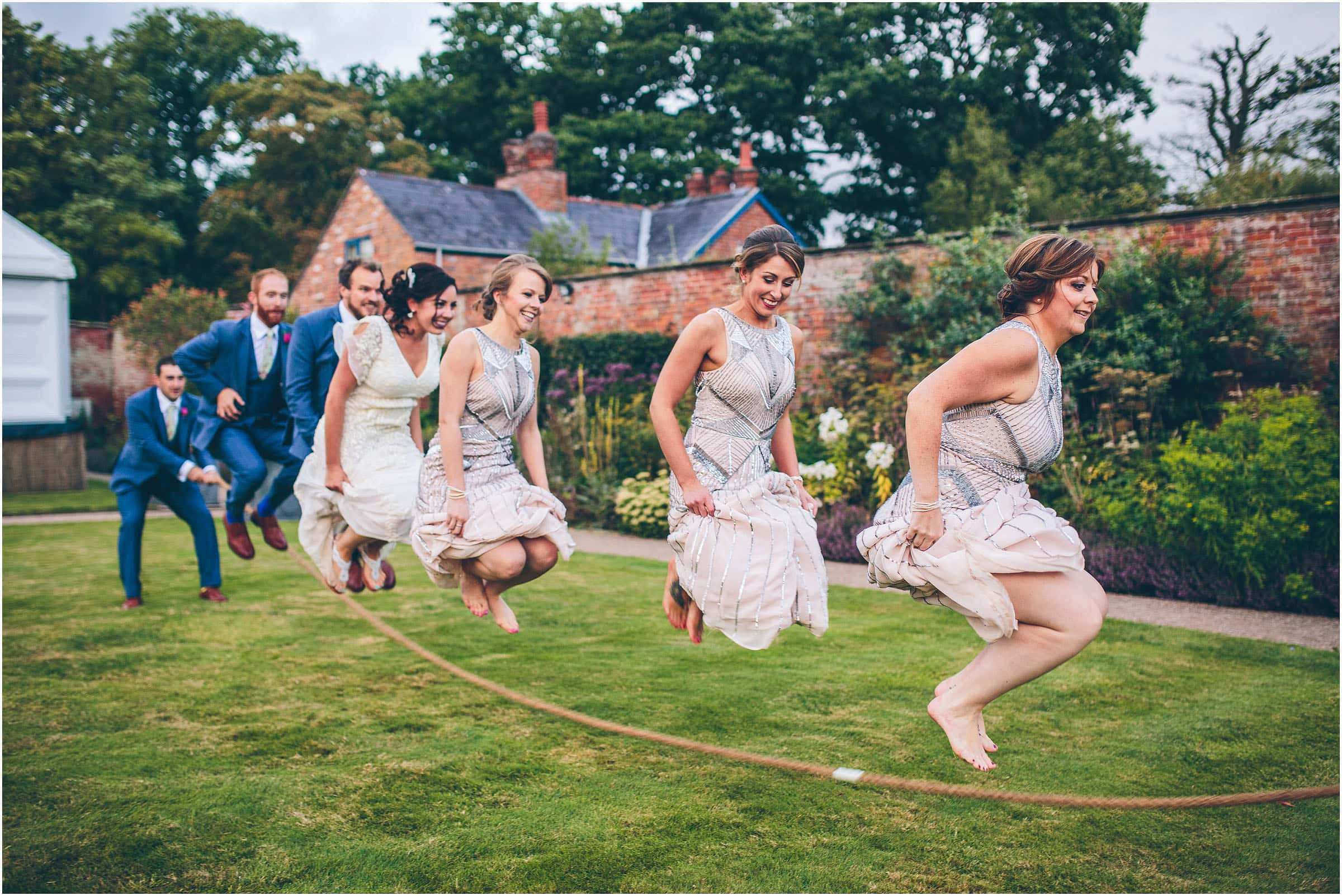 combermere_abbey_wedding_photography_0108