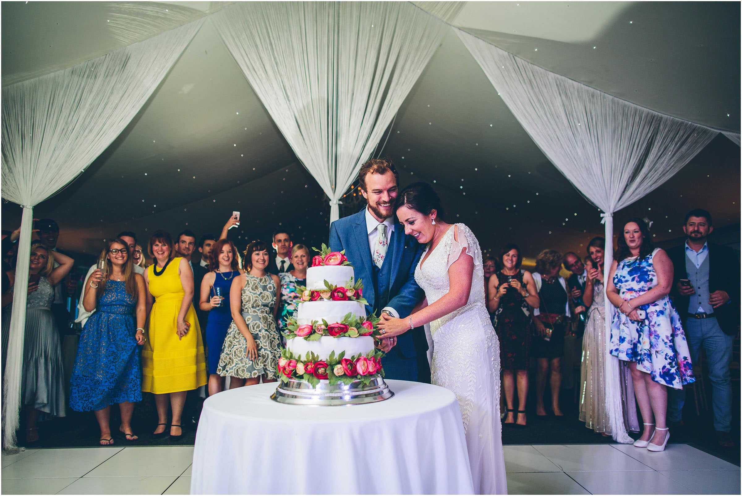 combermere_abbey_wedding_photography_0111