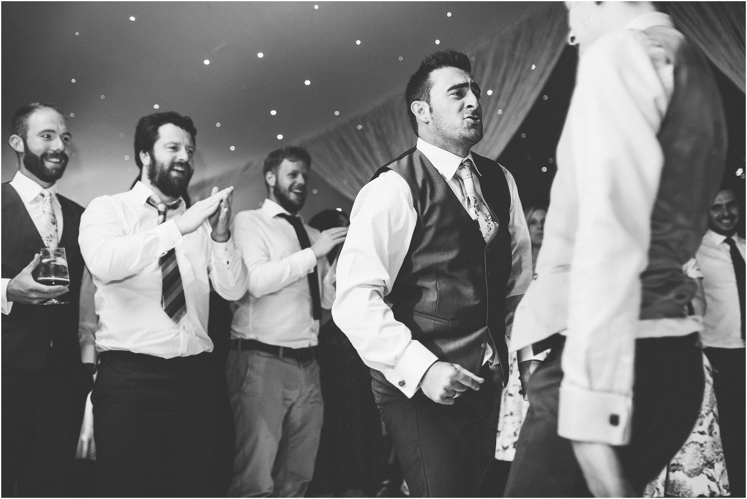combermere_abbey_wedding_photography_0123