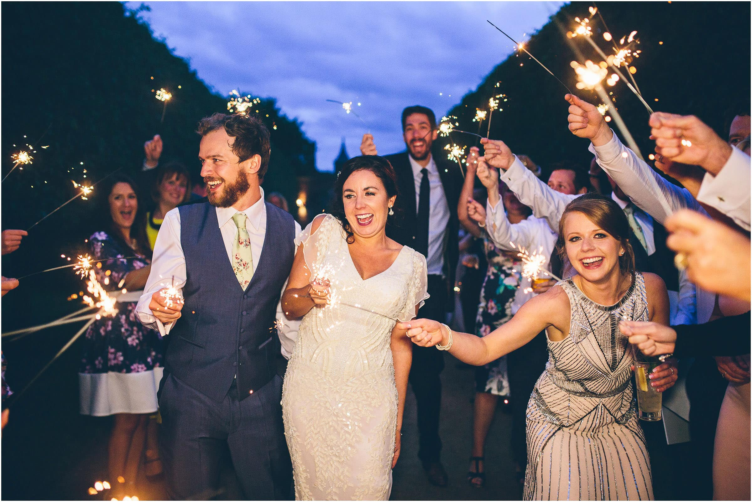 combermere_abbey_wedding_photography_0126