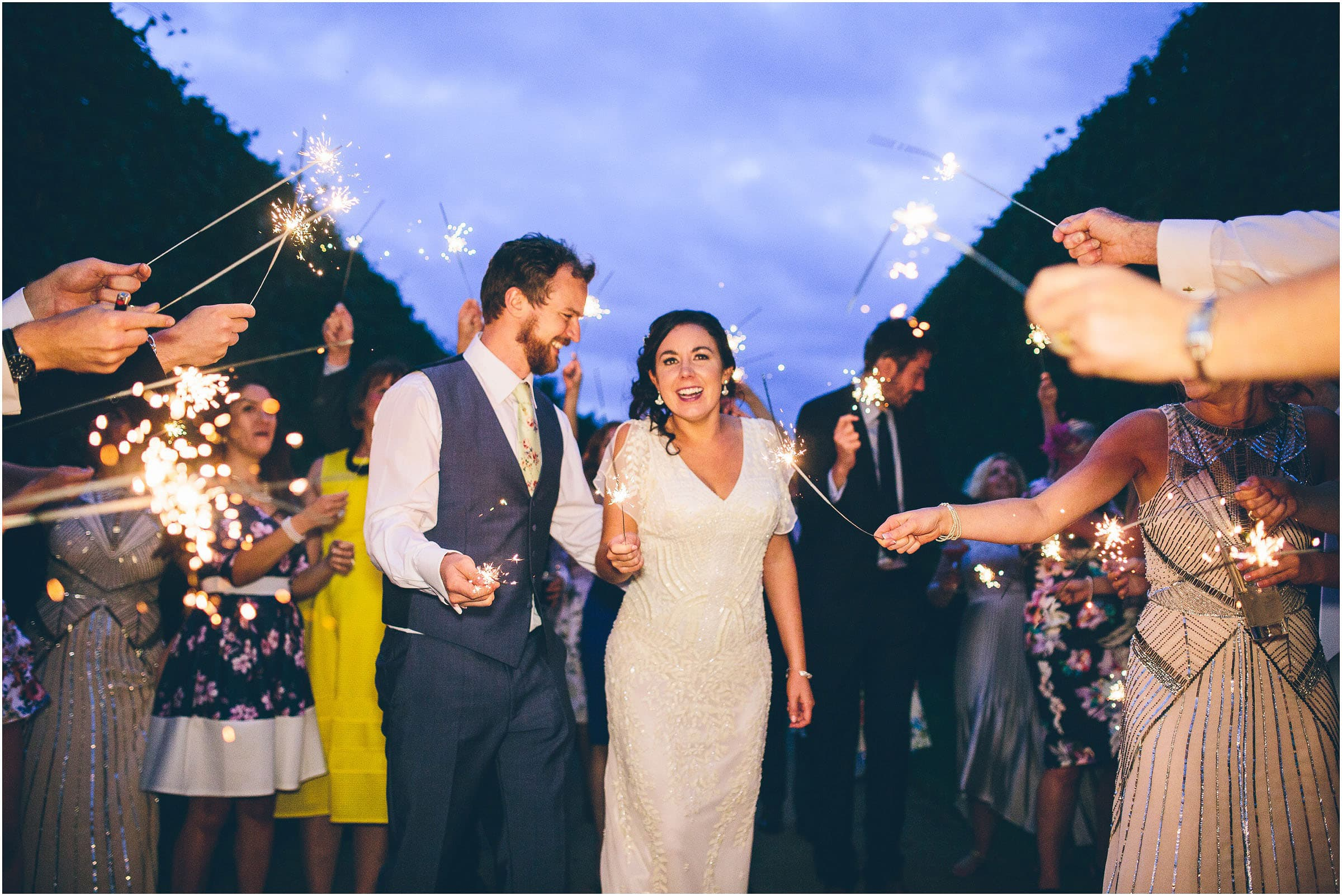 combermere_abbey_wedding_photography_0127