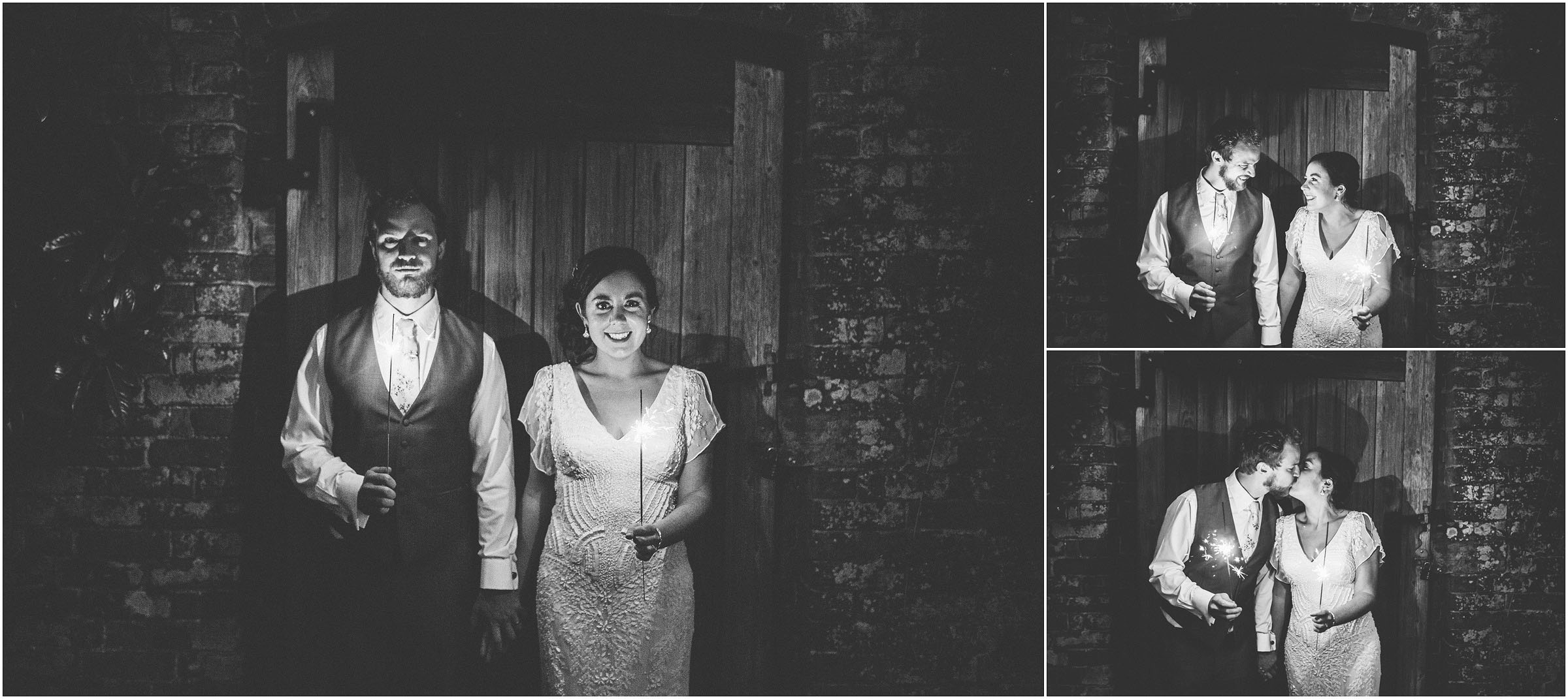combermere_abbey_wedding_photography_0129