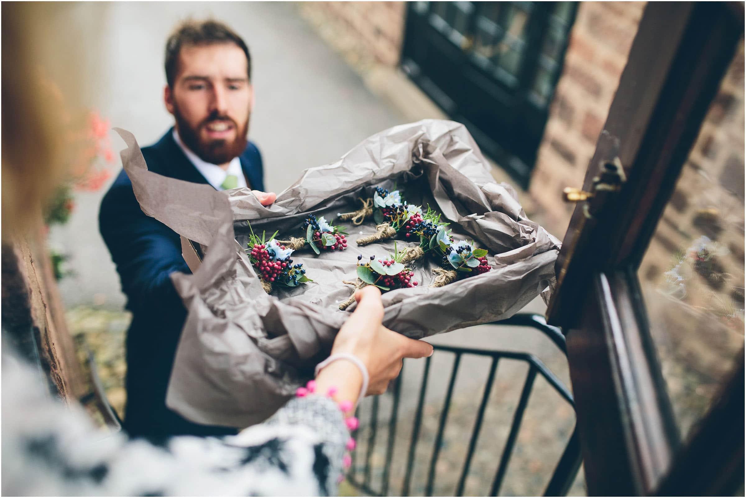 Harthill_Weddings_Wedding_Photography_0009