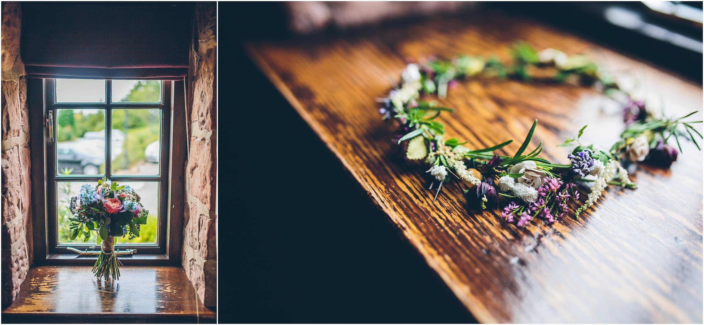 Harthill_Weddings_Wedding_Photography_0012