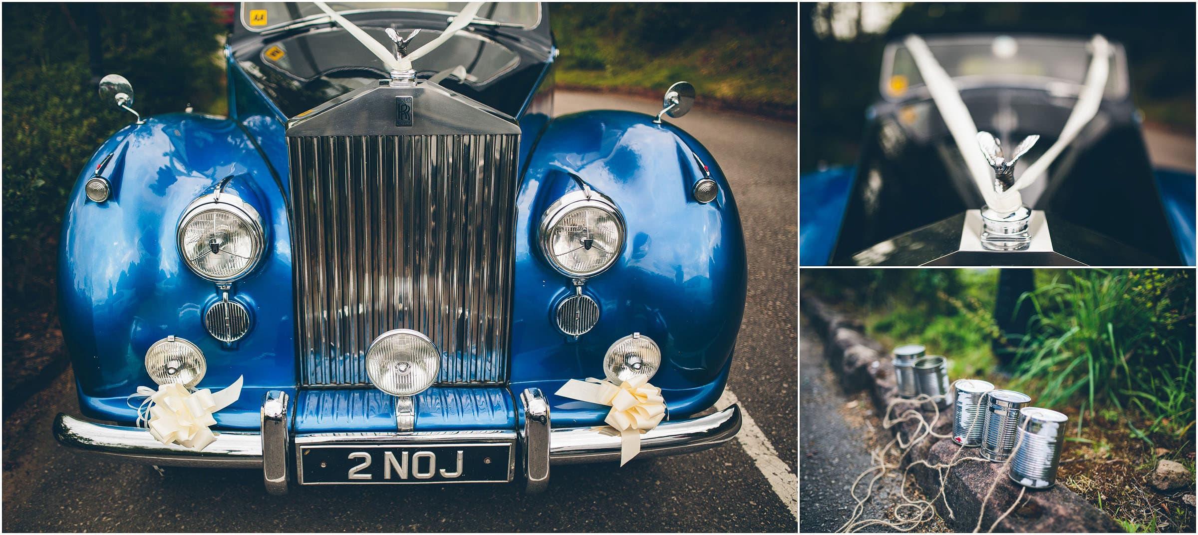 Harthill_Weddings_Wedding_Photography_0013