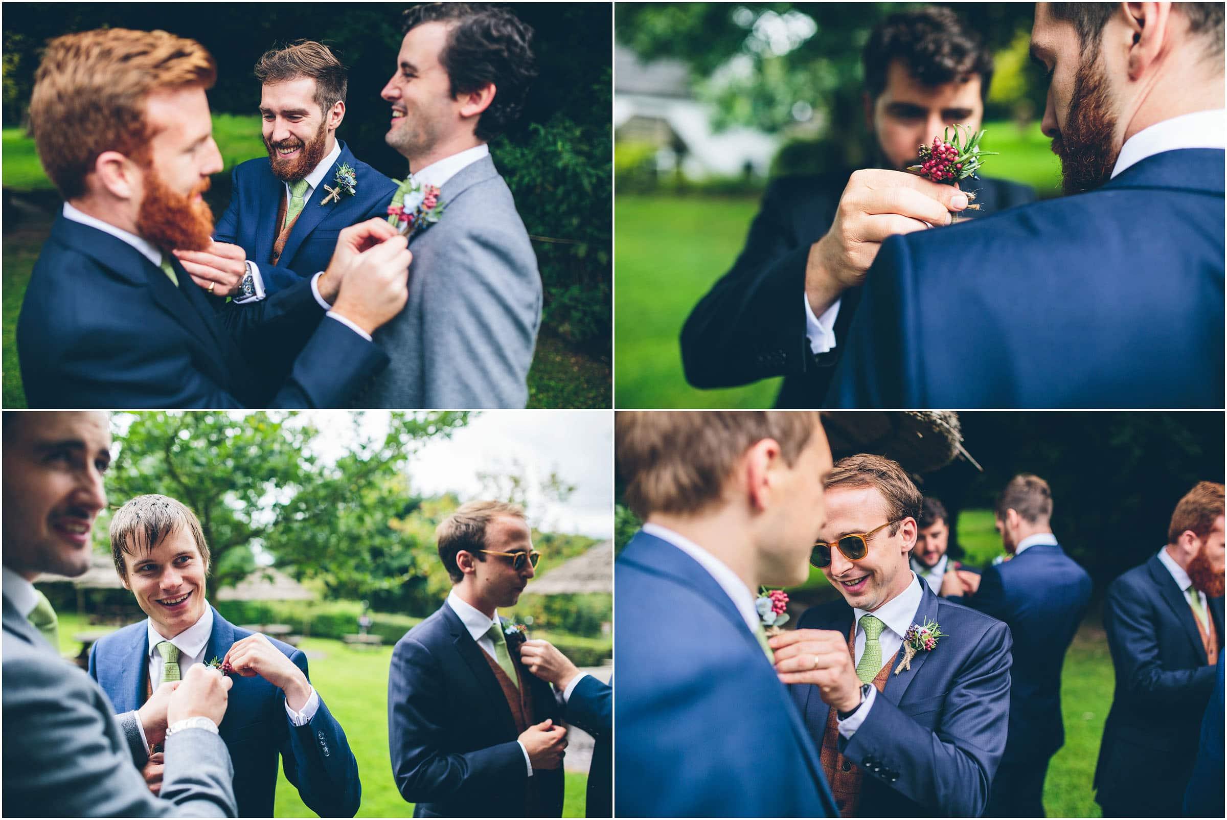 Harthill_Weddings_Wedding_Photography_0014