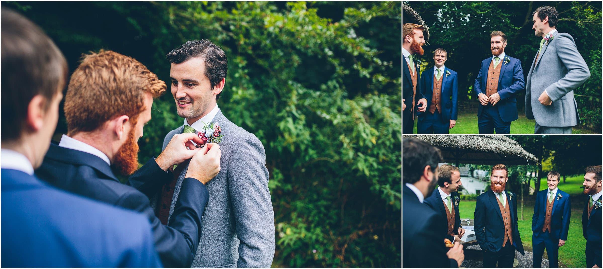 Harthill_Weddings_Wedding_Photography_0015