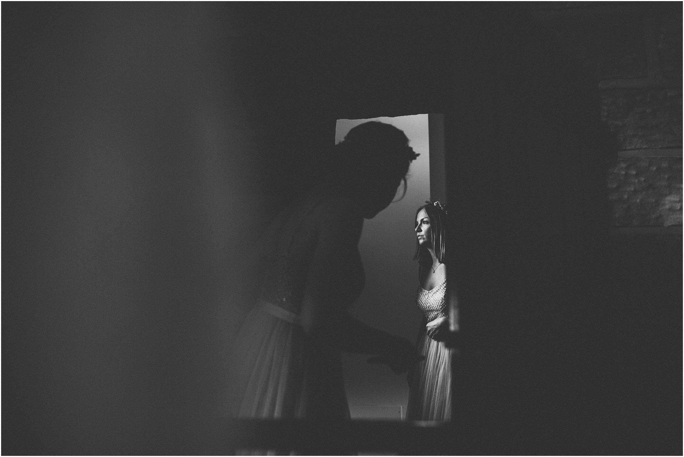 Harthill_Weddings_Wedding_Photography_0019