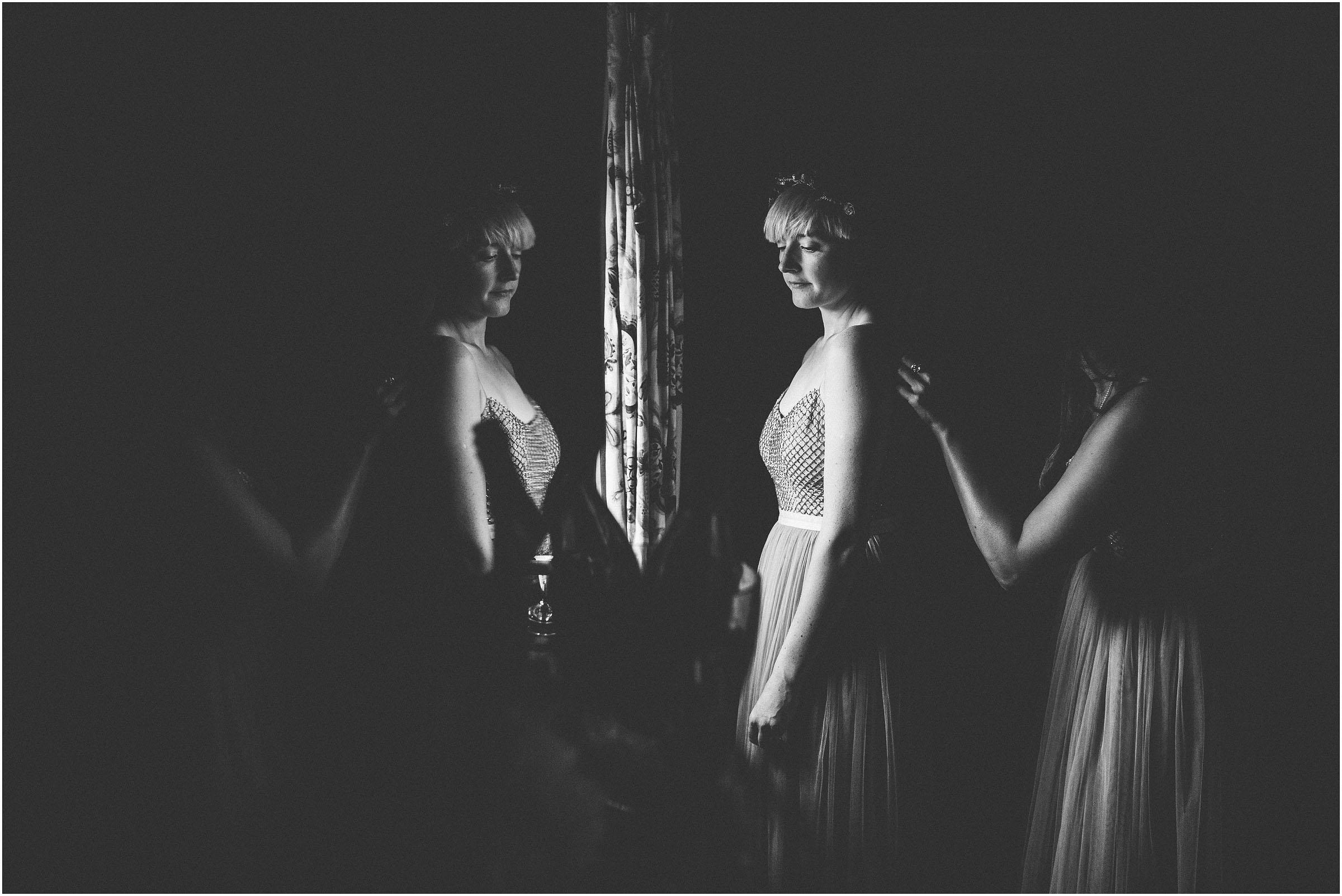 Harthill_Weddings_Wedding_Photography_0021