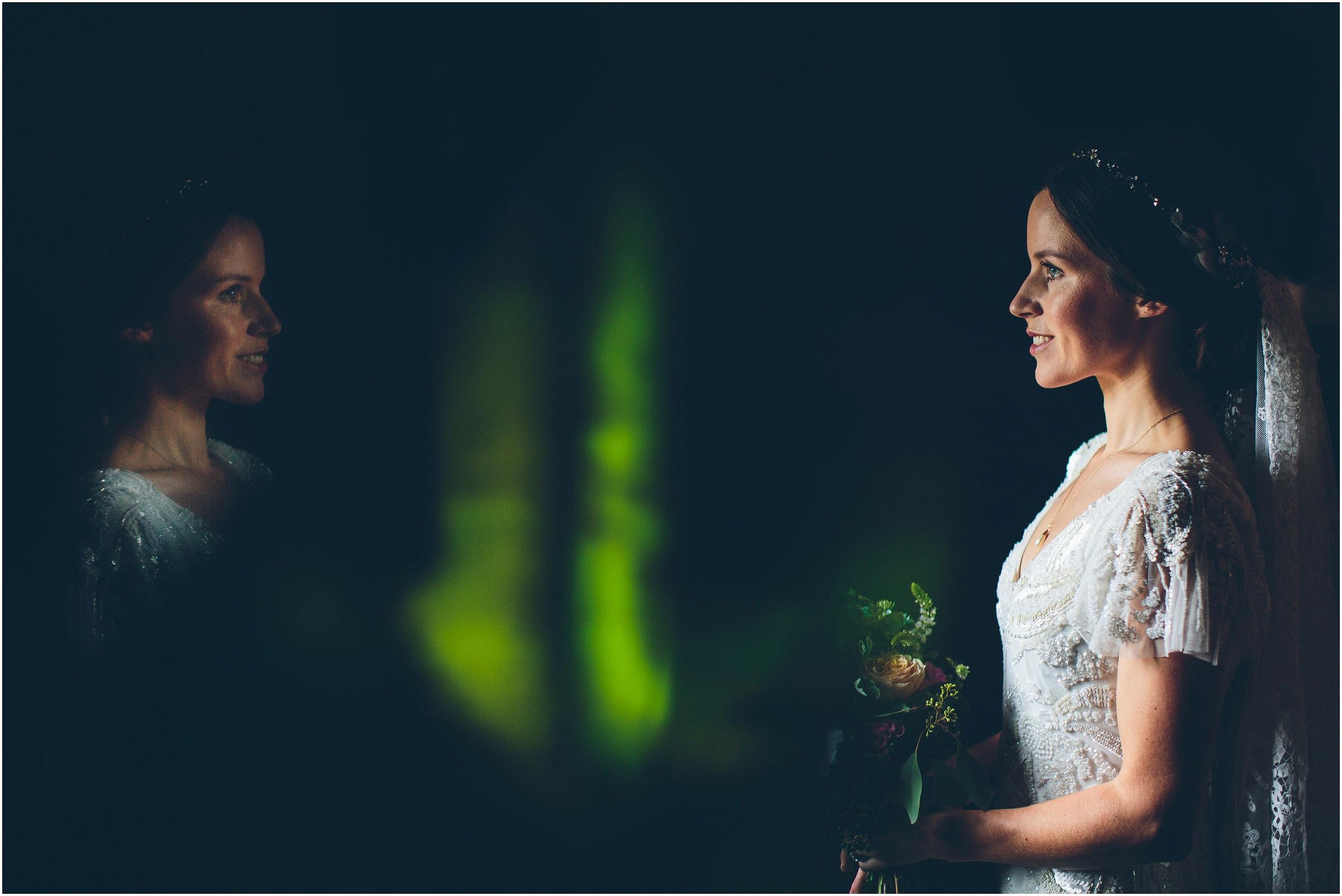 Harthill_Weddings_Wedding_Photography_0024