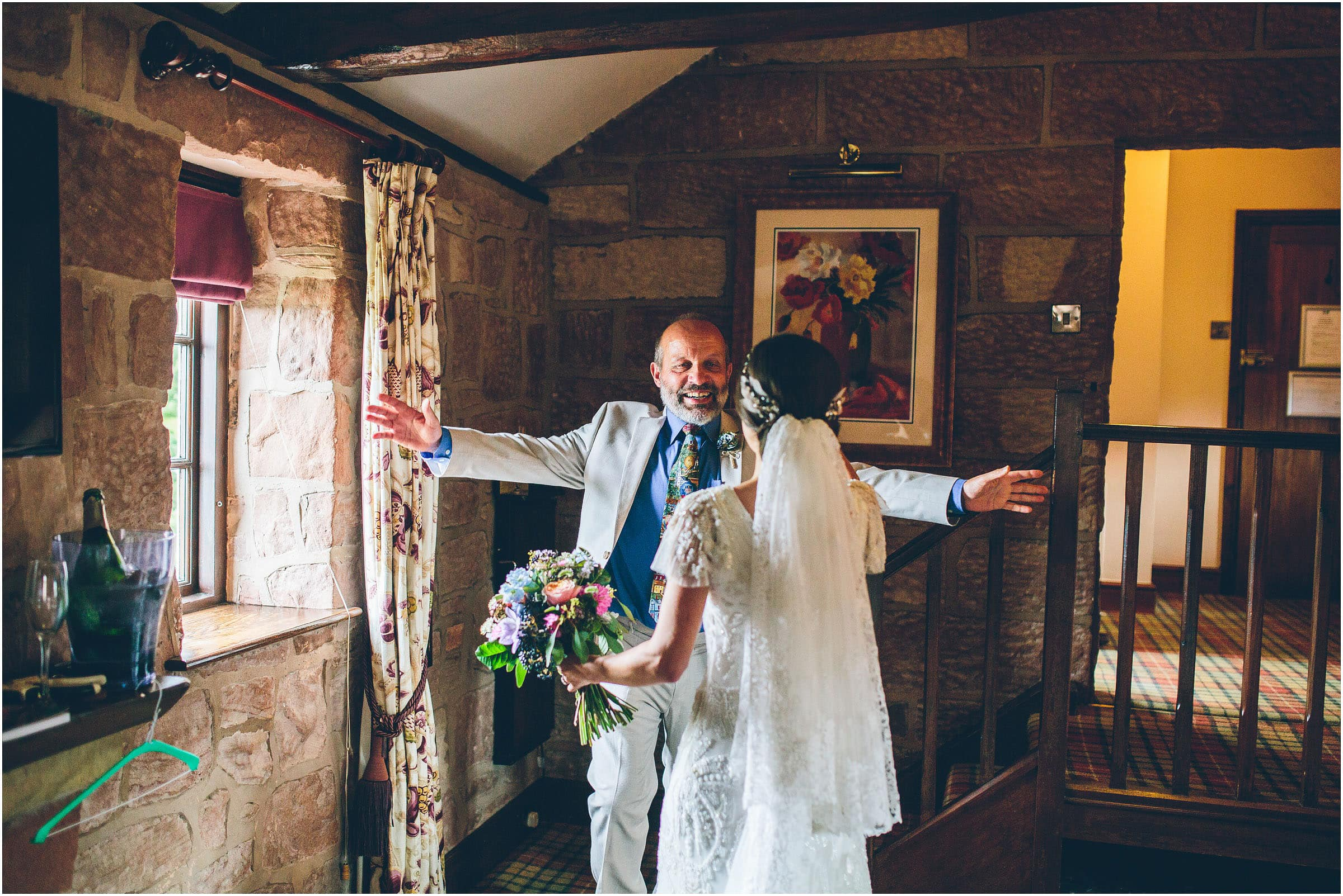 Harthill_Weddings_Wedding_Photography_0026