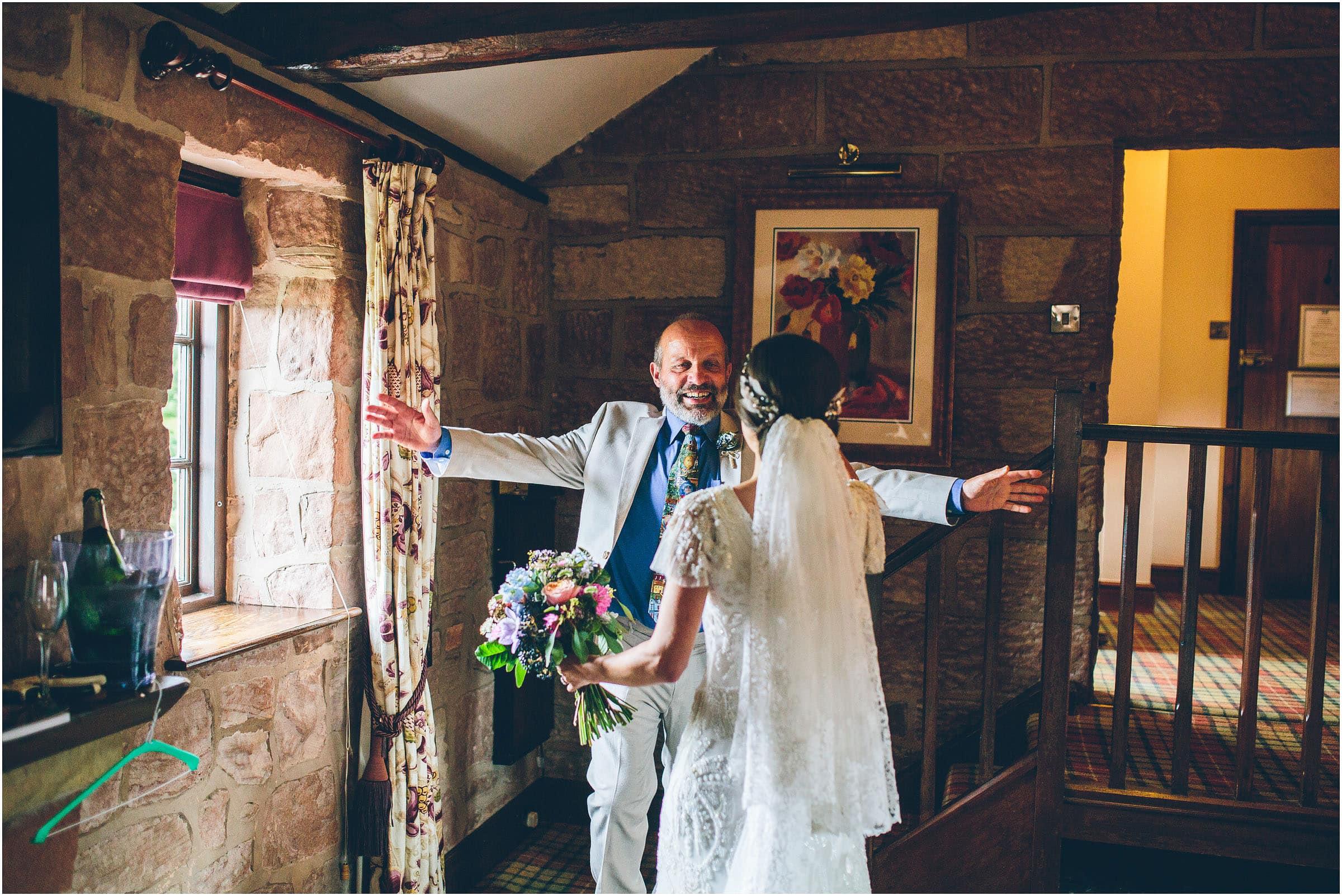 Harthill_Weddings_Wedding_Photography_0026