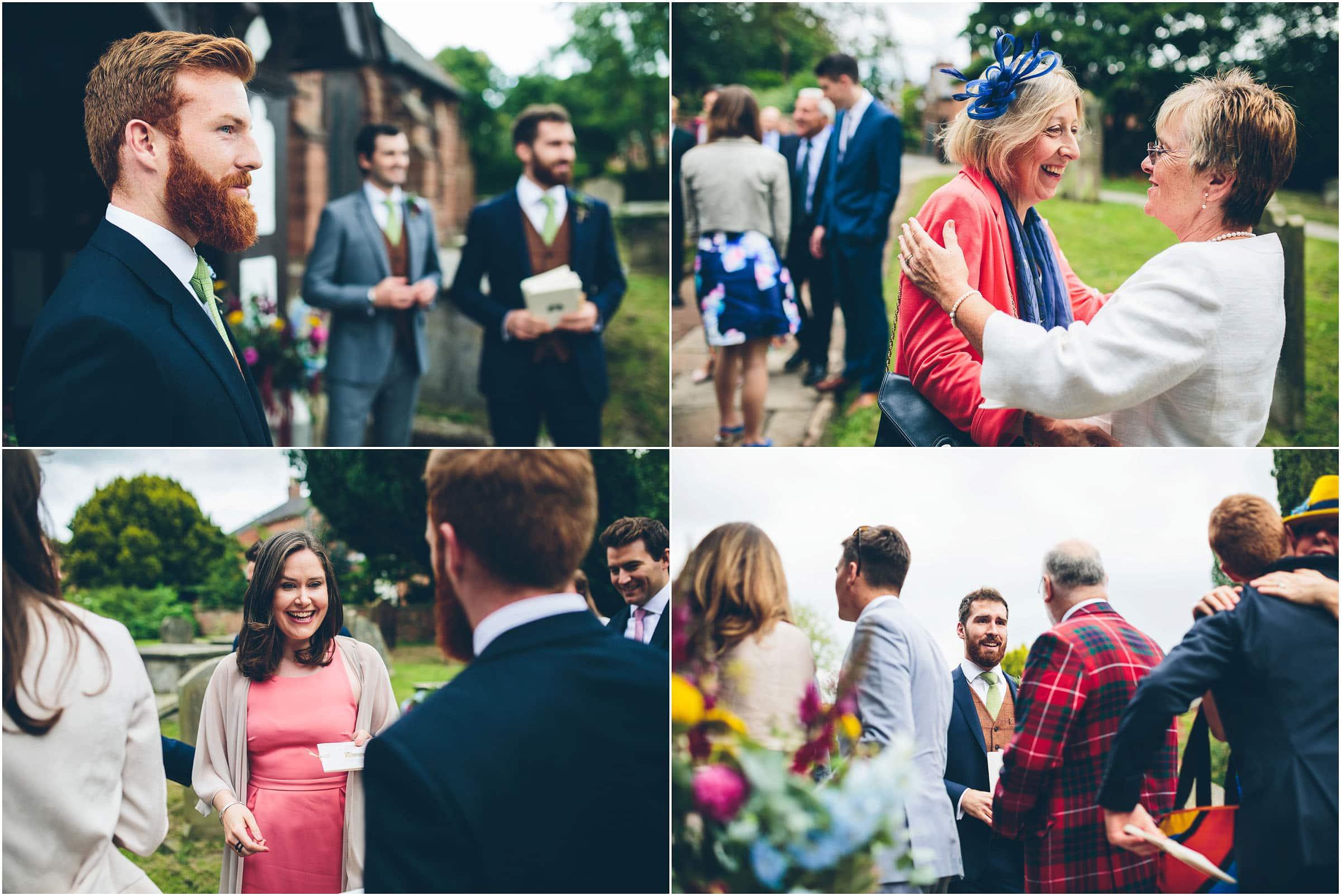 Harthill_Weddings_Wedding_Photography_0028
