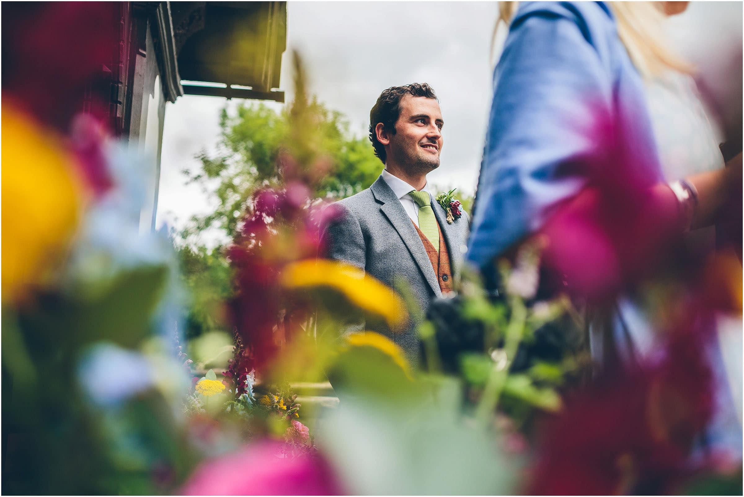 Harthill_Weddings_Wedding_Photography_0029