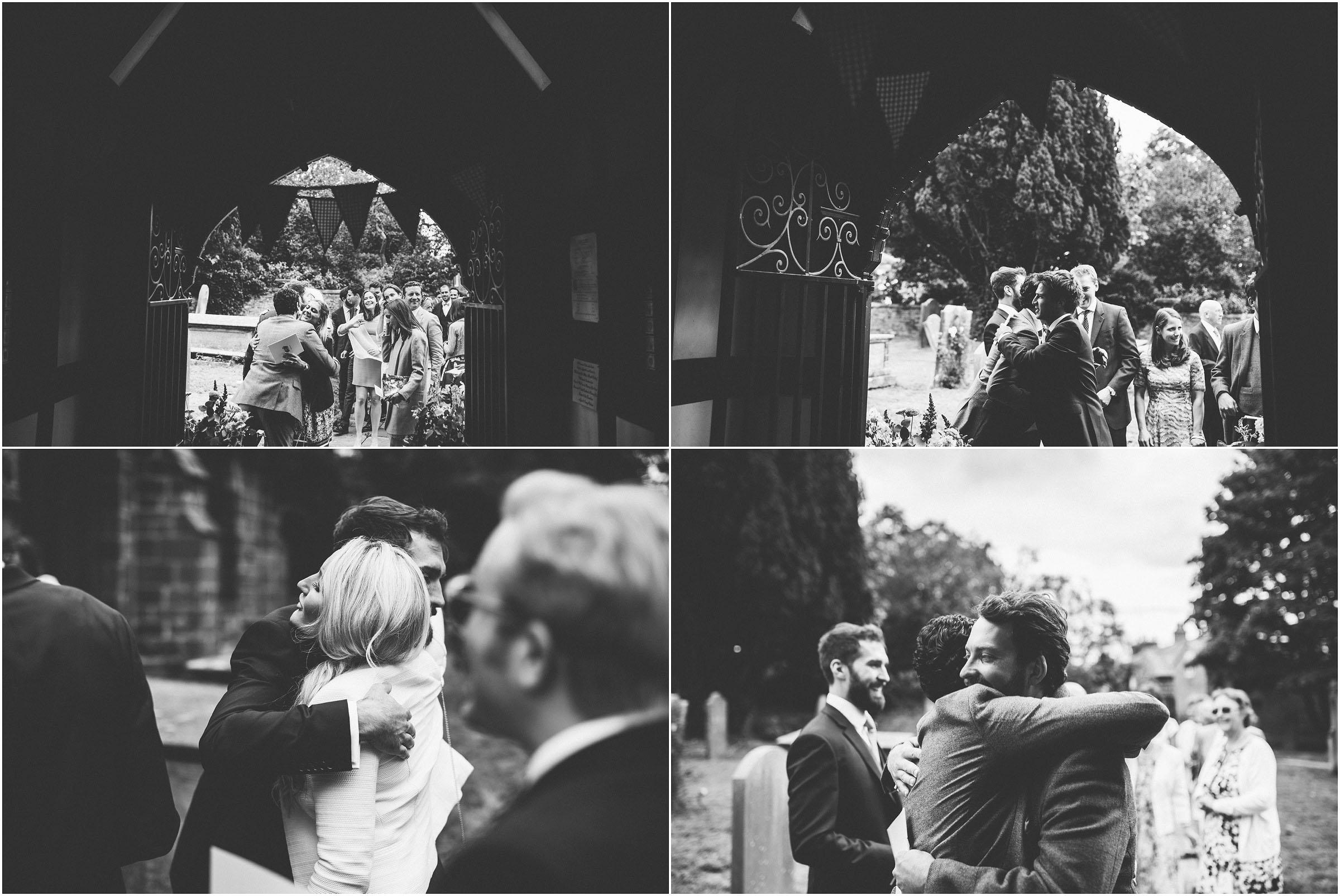 Harthill_Weddings_Wedding_Photography_0030