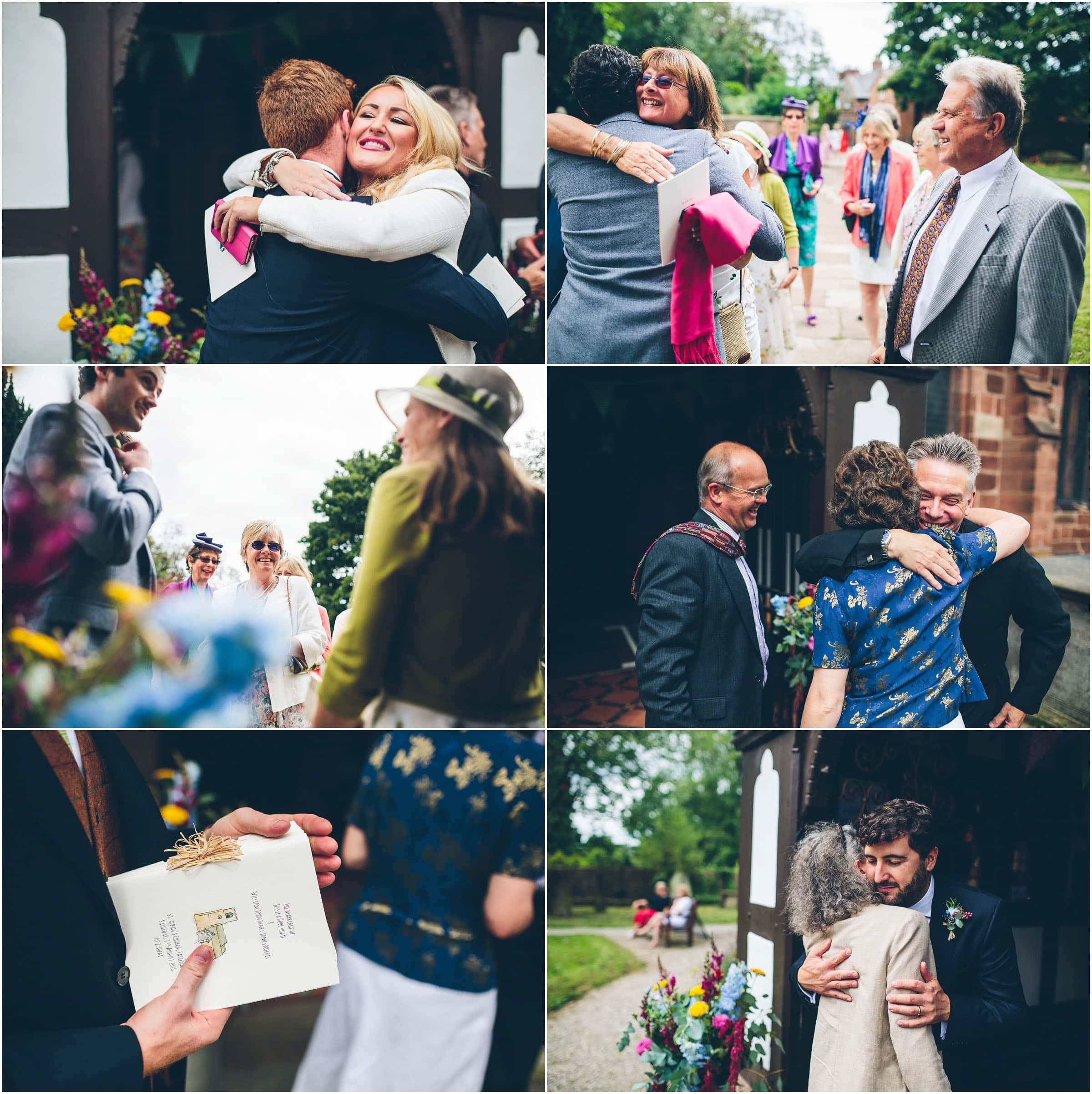 Harthill_Weddings_Wedding_Photography_0031