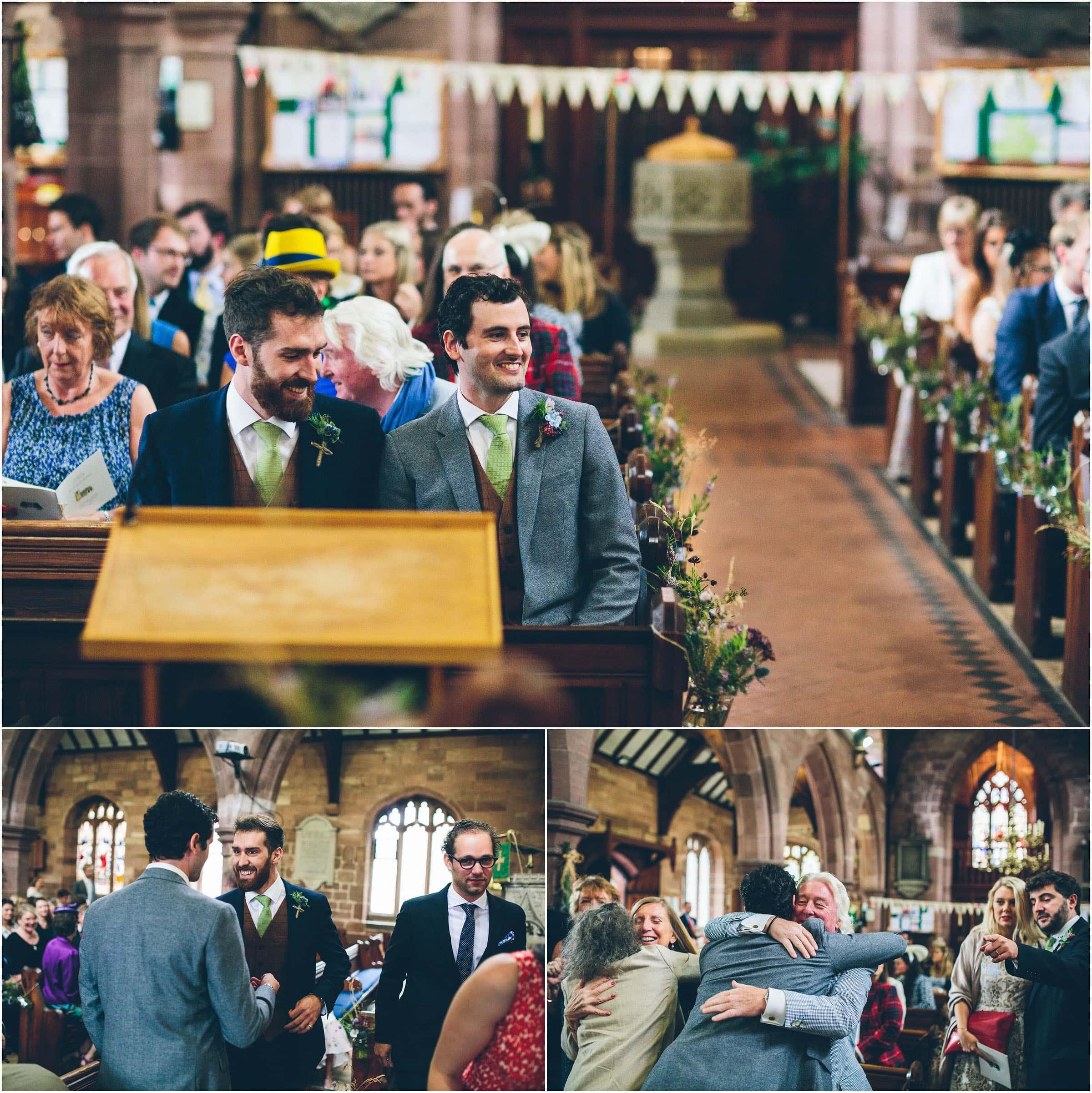 Harthill_Weddings_Wedding_Photography_0032
