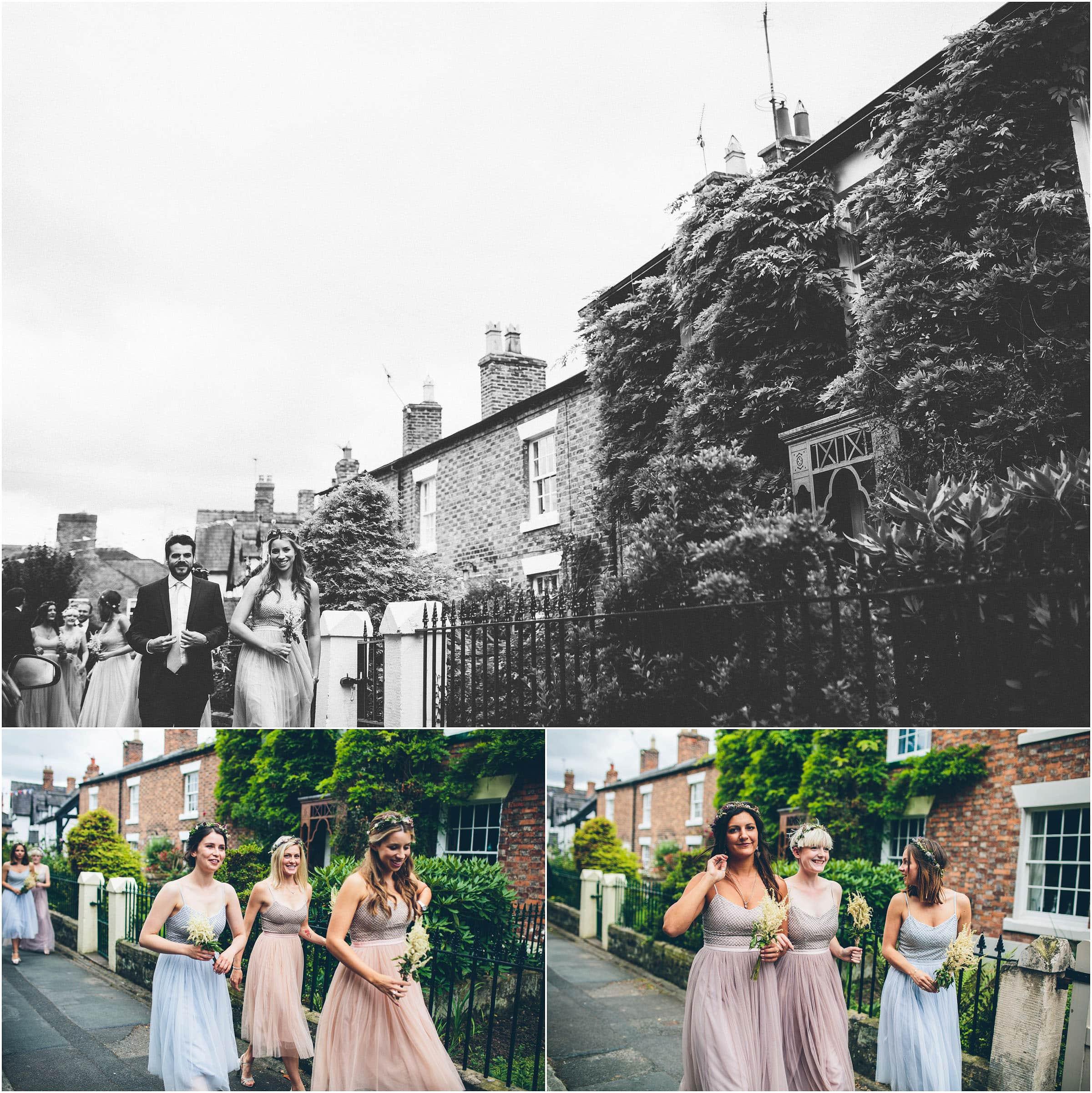 Harthill_Weddings_Wedding_Photography_0035