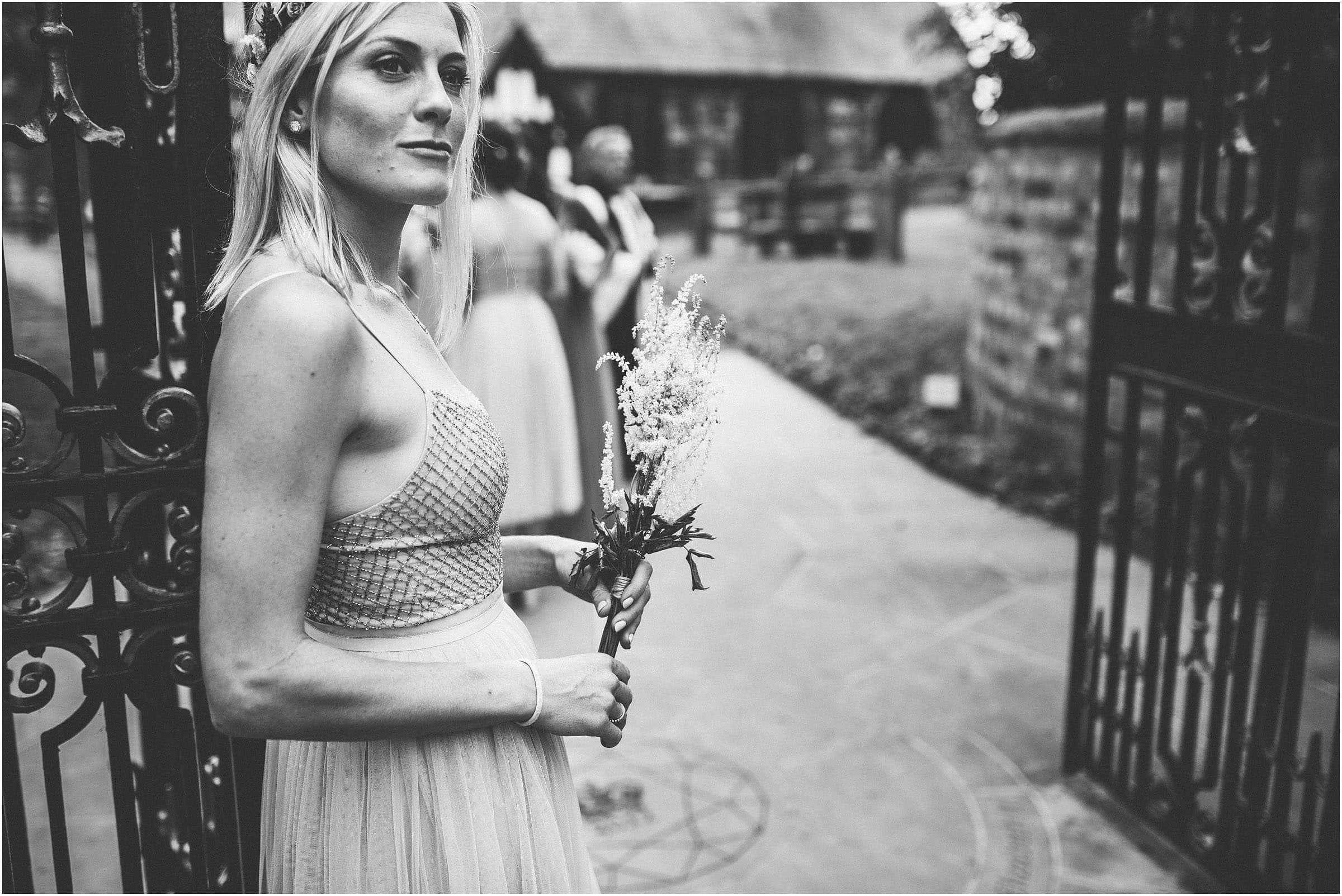 Harthill_Weddings_Wedding_Photography_0037