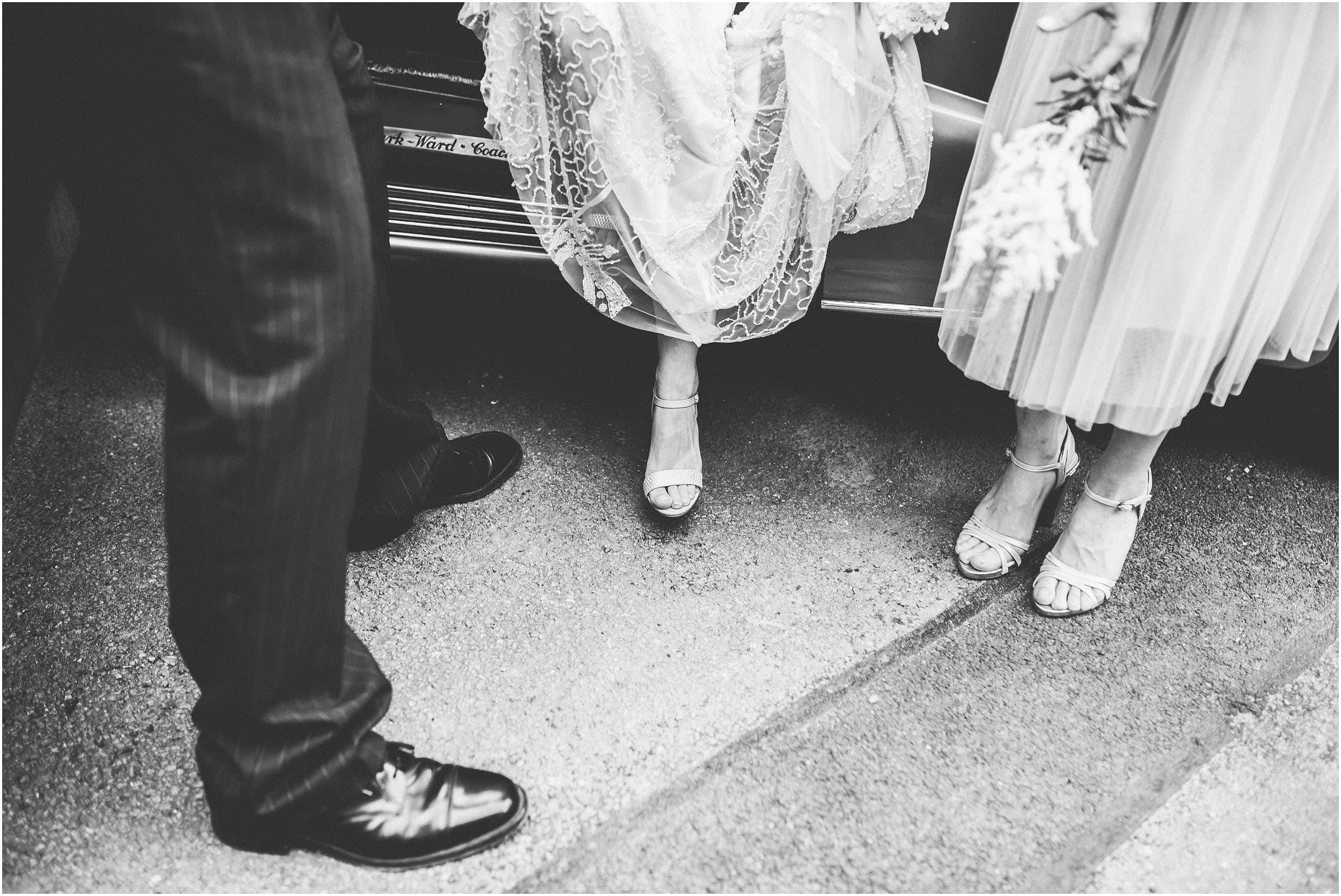 Harthill_Weddings_Wedding_Photography_0039