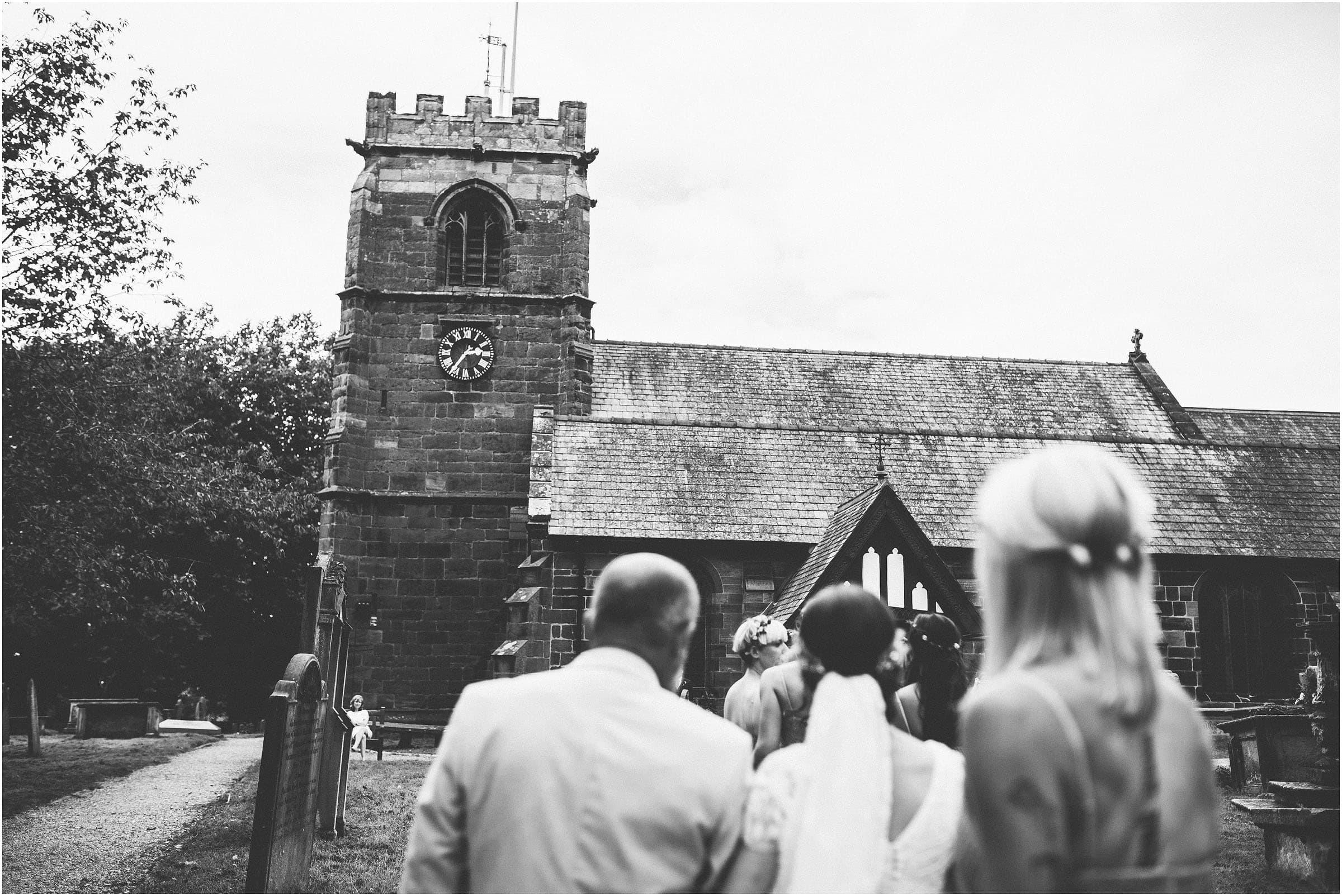 Harthill_Weddings_Wedding_Photography_0040