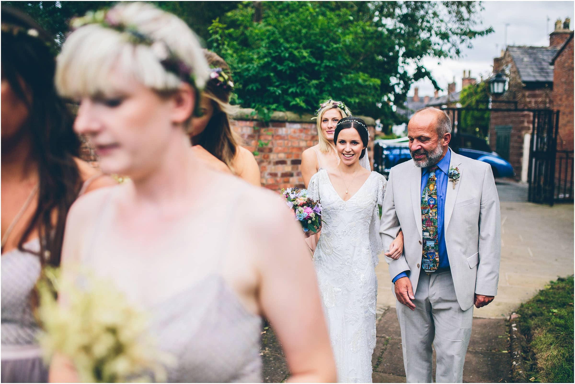 Harthill_Weddings_Wedding_Photography_0041
