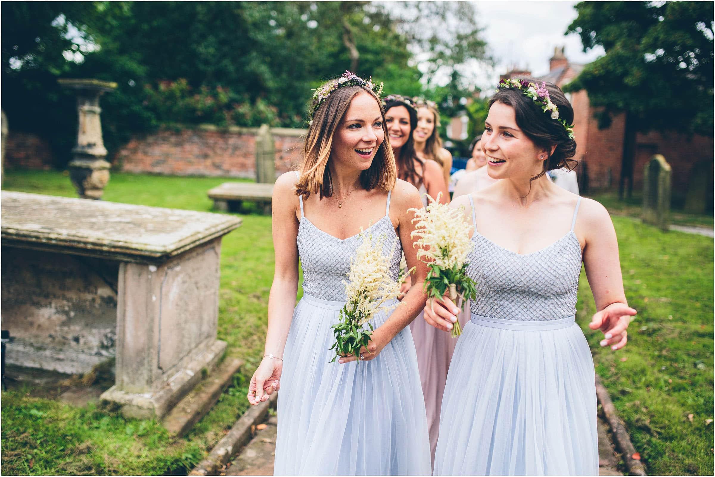 Harthill_Weddings_Wedding_Photography_0042