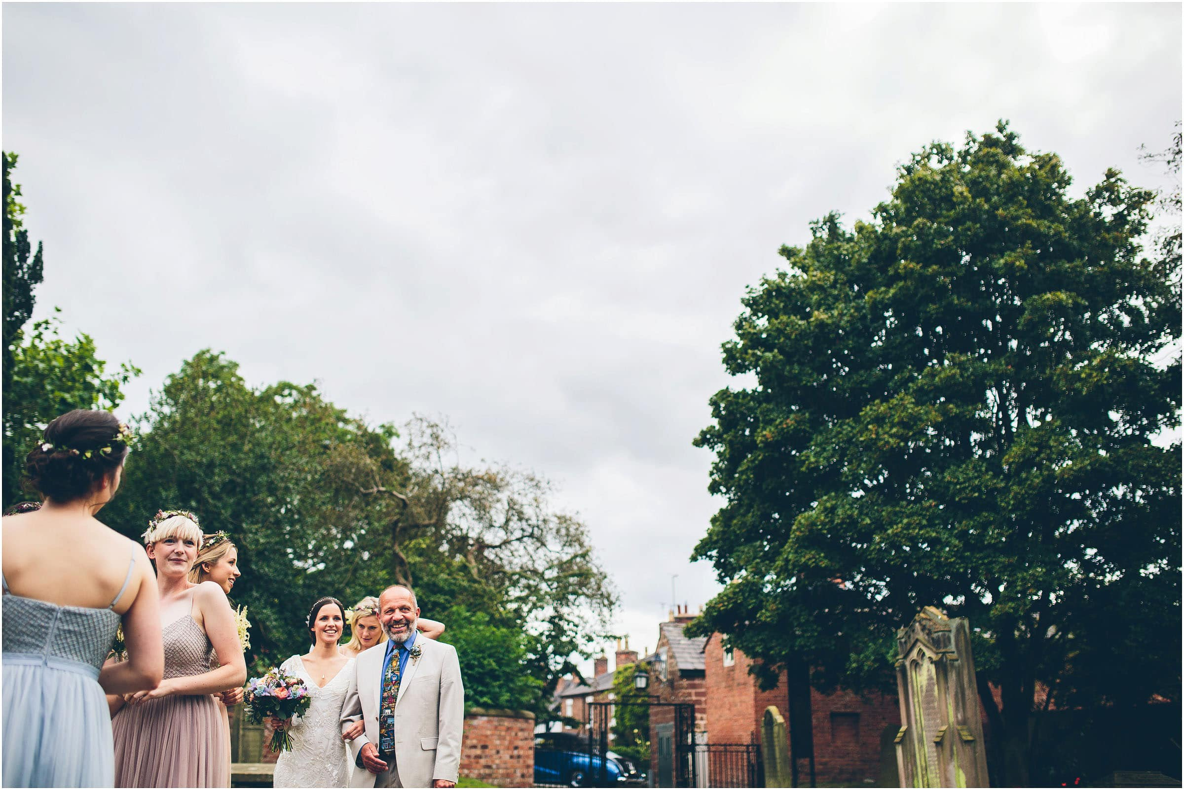 Harthill_Weddings_Wedding_Photography_0043