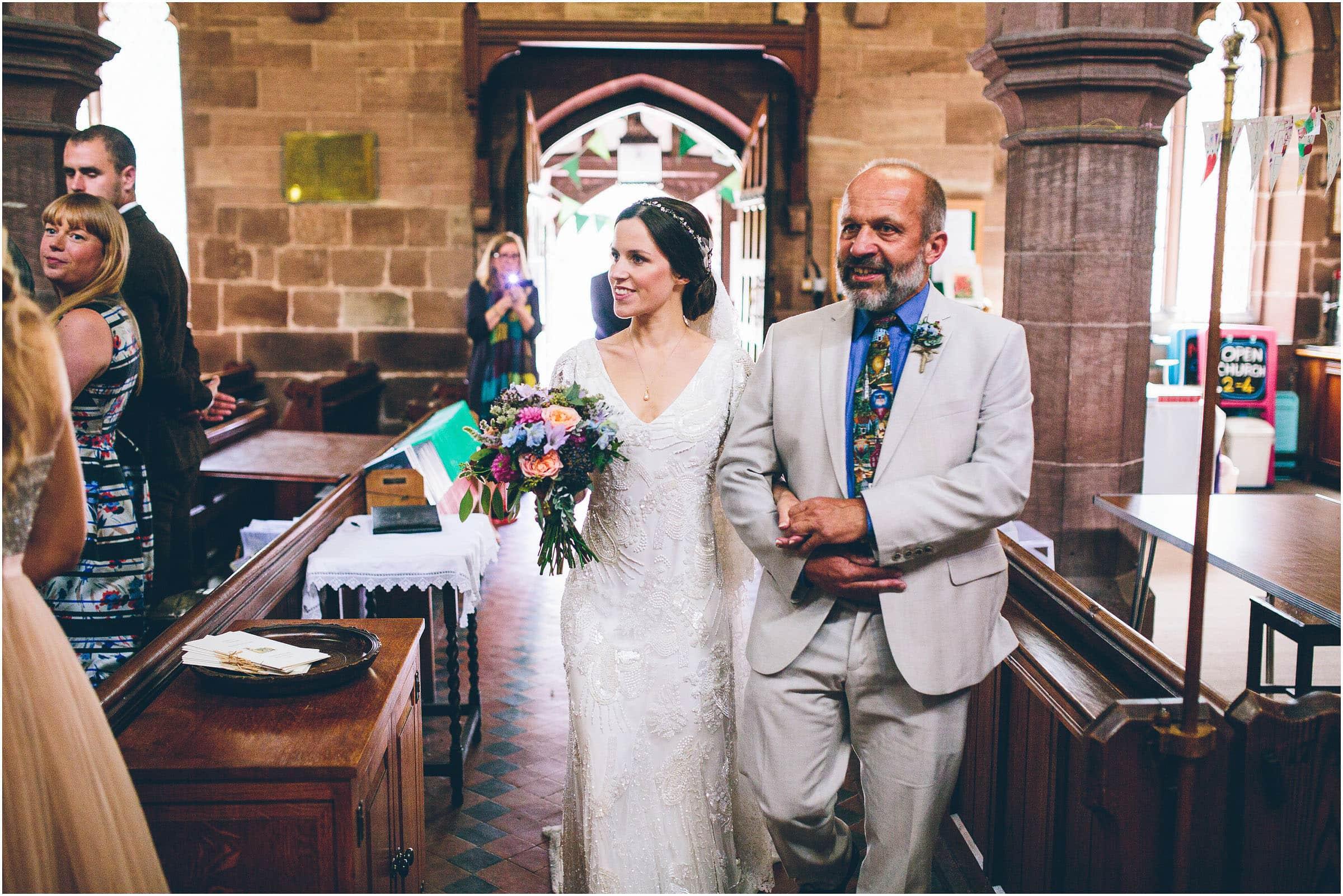 Harthill_Weddings_Wedding_Photography_0044