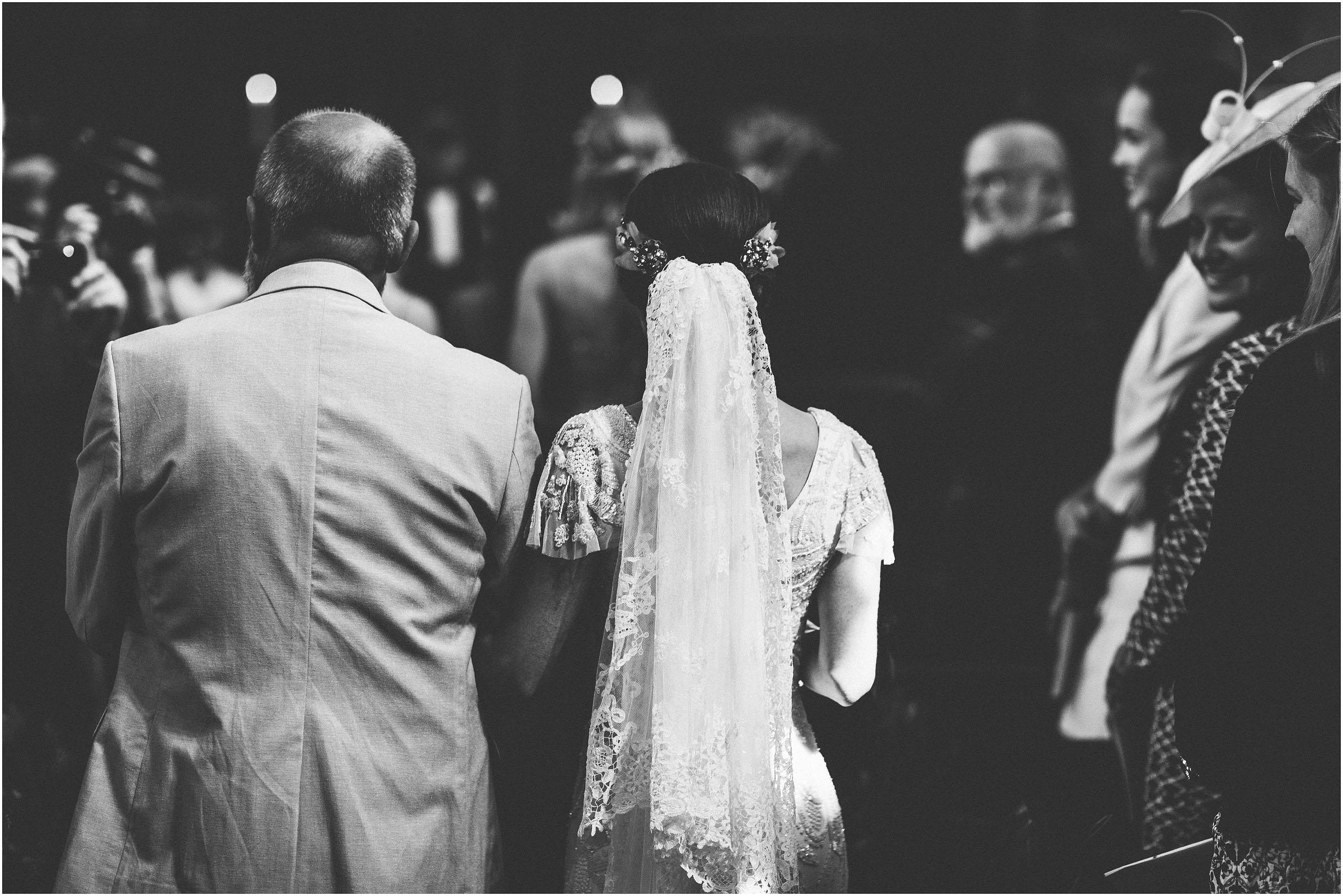 Harthill_Weddings_Wedding_Photography_0045